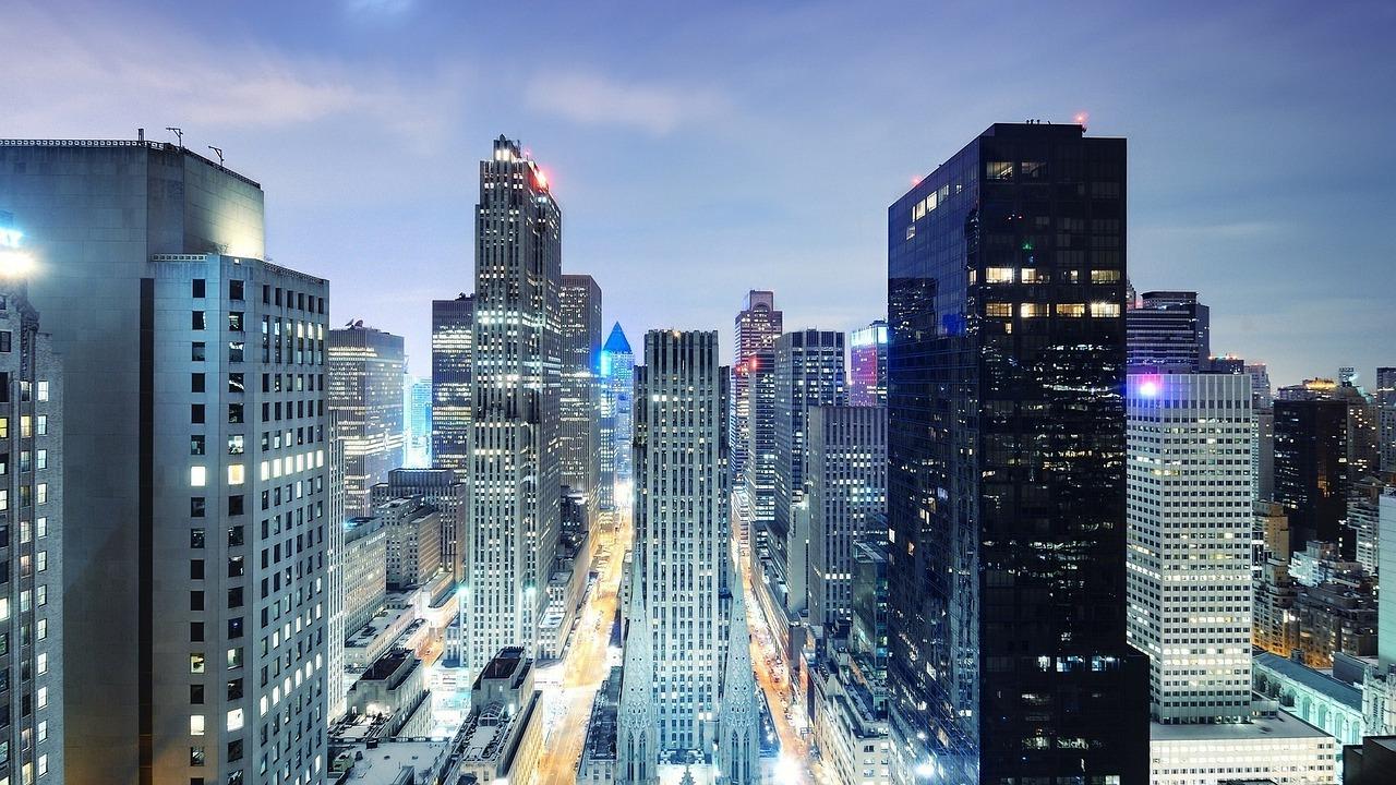 SDGs未来都市とは?