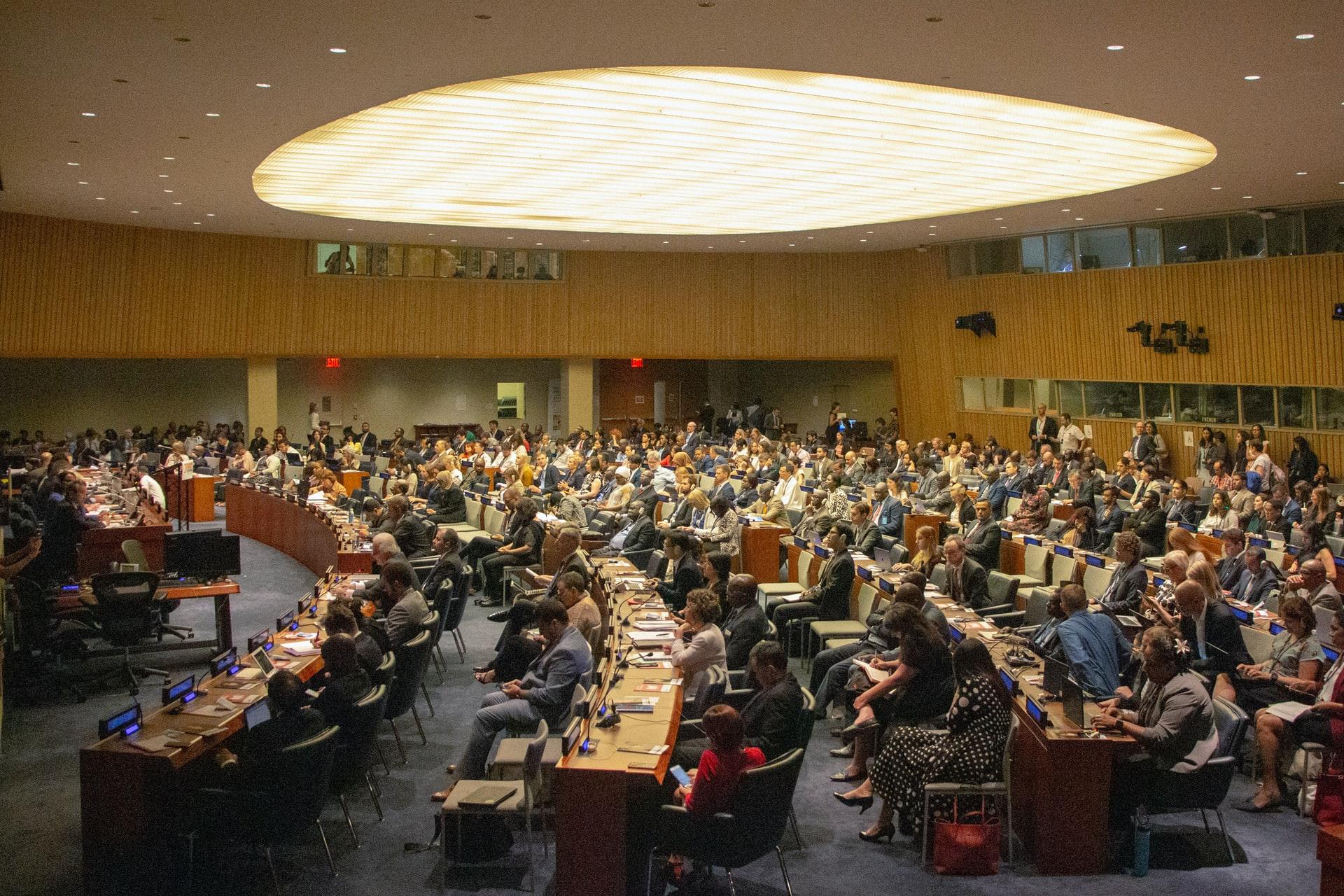 SDGsとは「持続可能な開発目標」