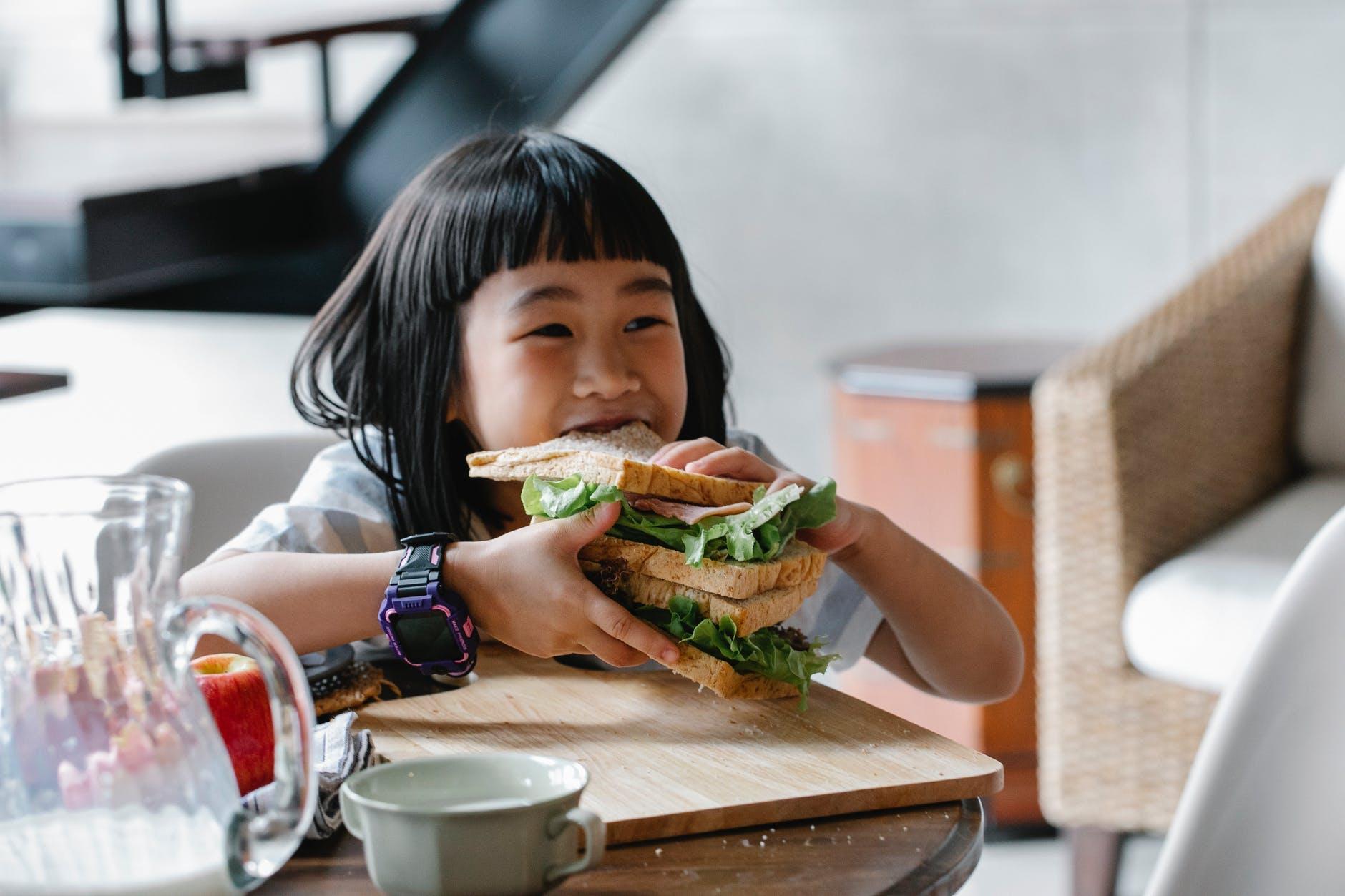 子供食堂のコロナ禍での現状と違和感