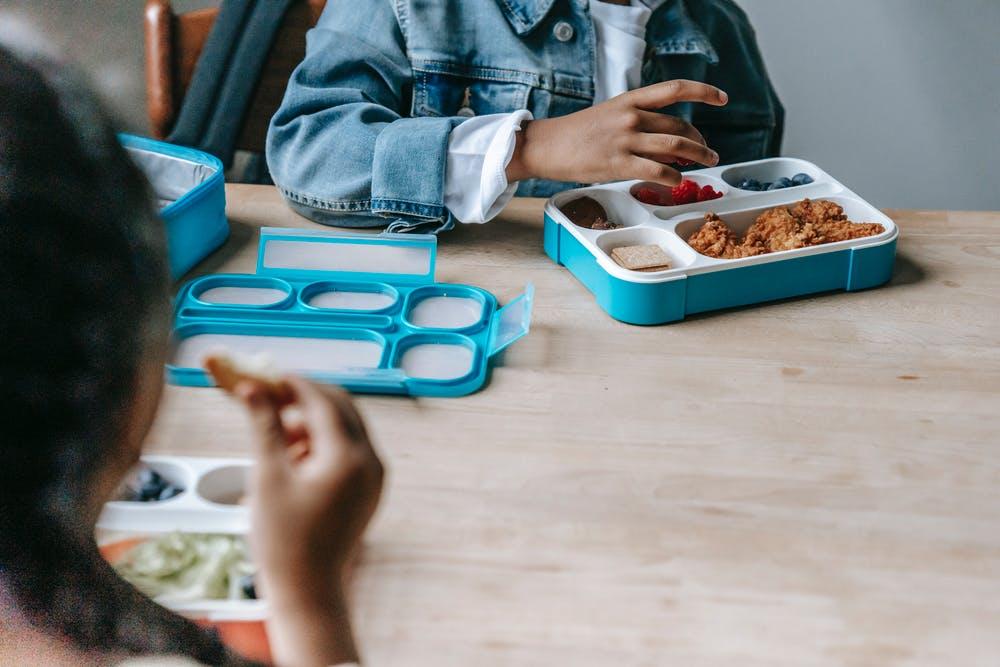 子供食堂の課題とその解決策とは?