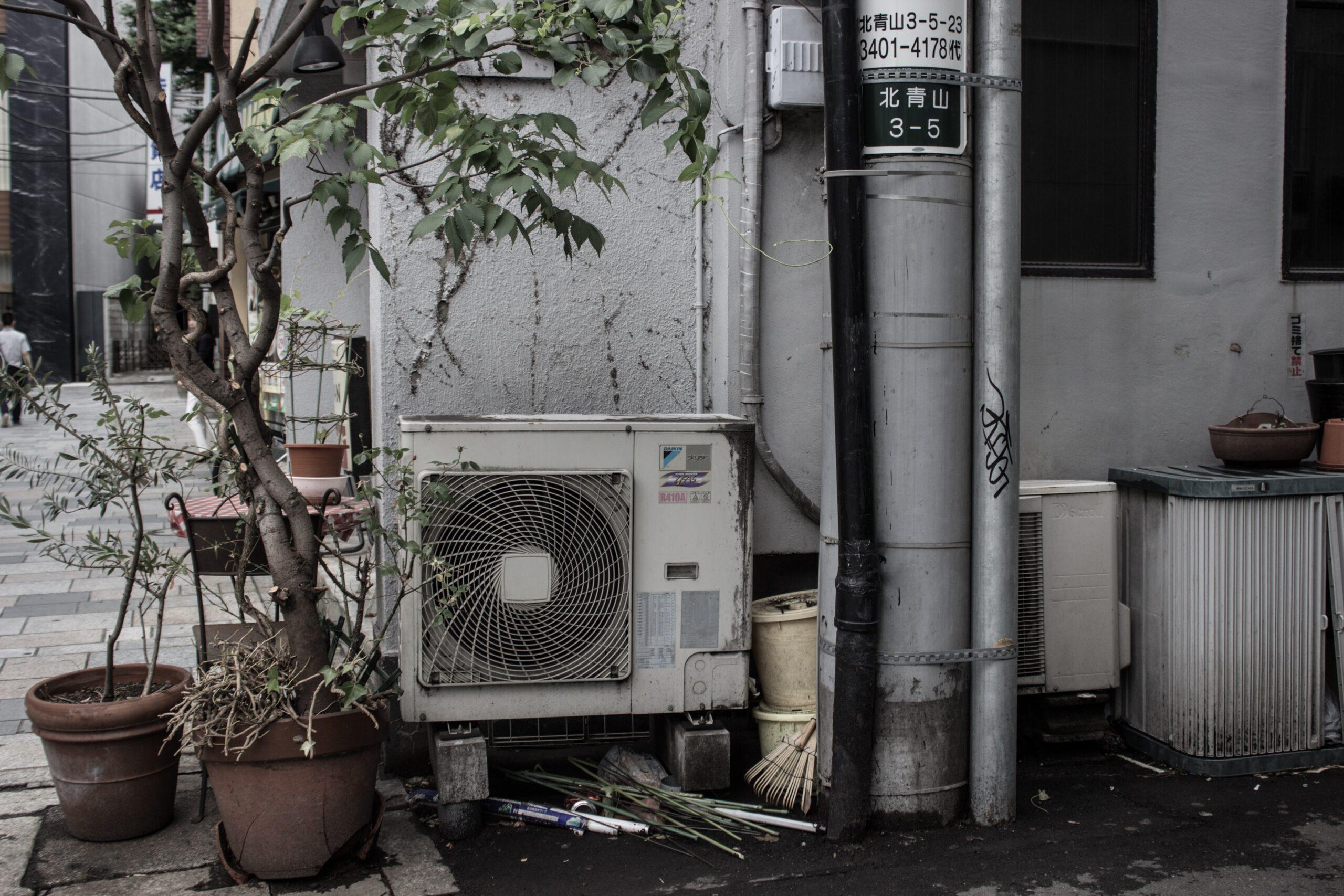 日本の難民認定率の低さ、海外との違い