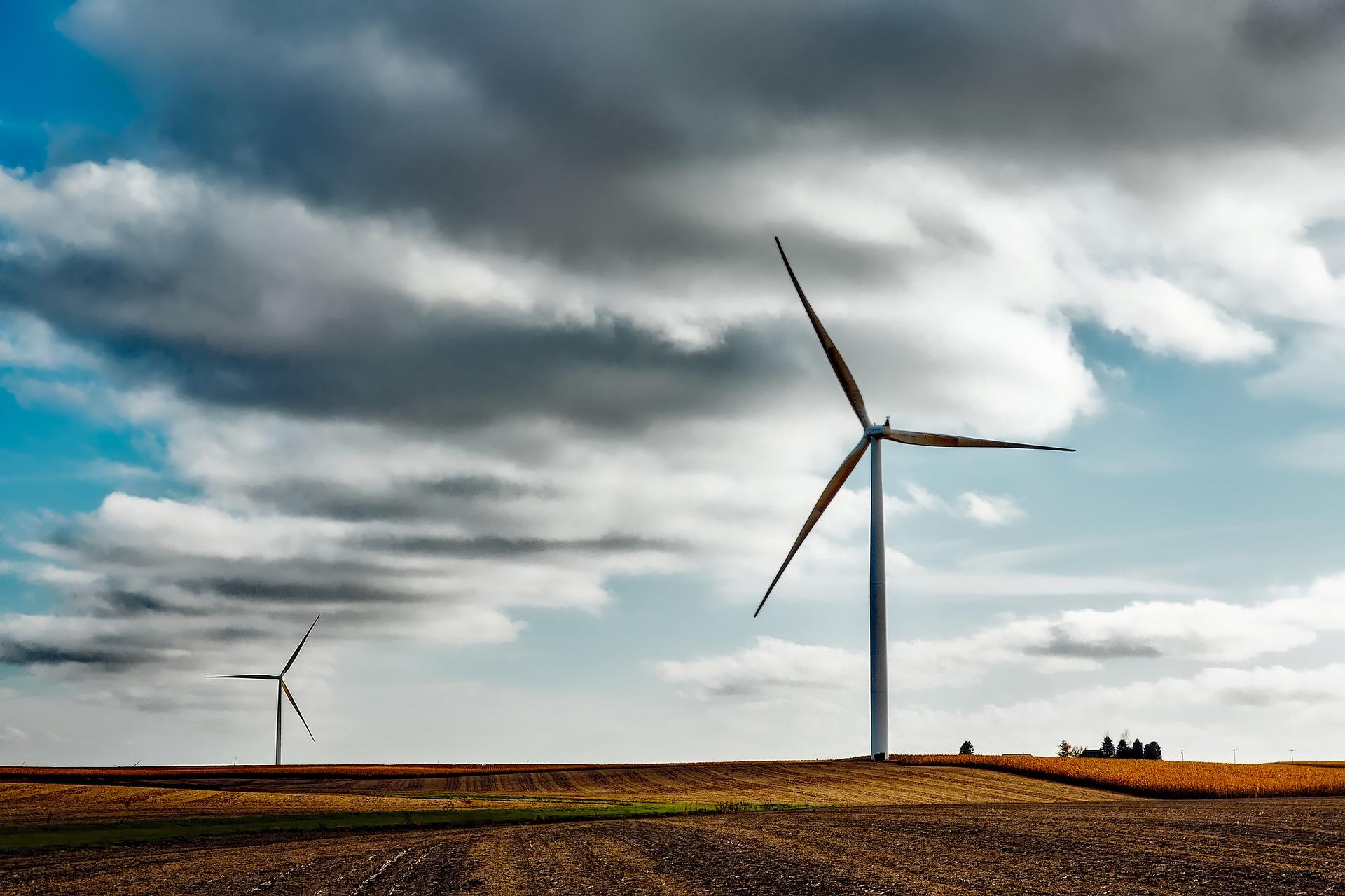 再生可能エネルギーのこと