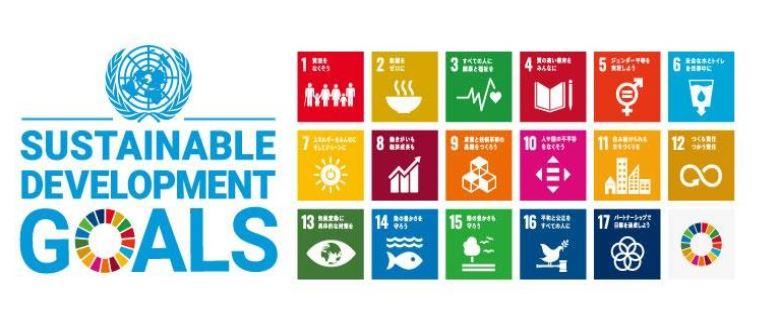 味の素SDGs