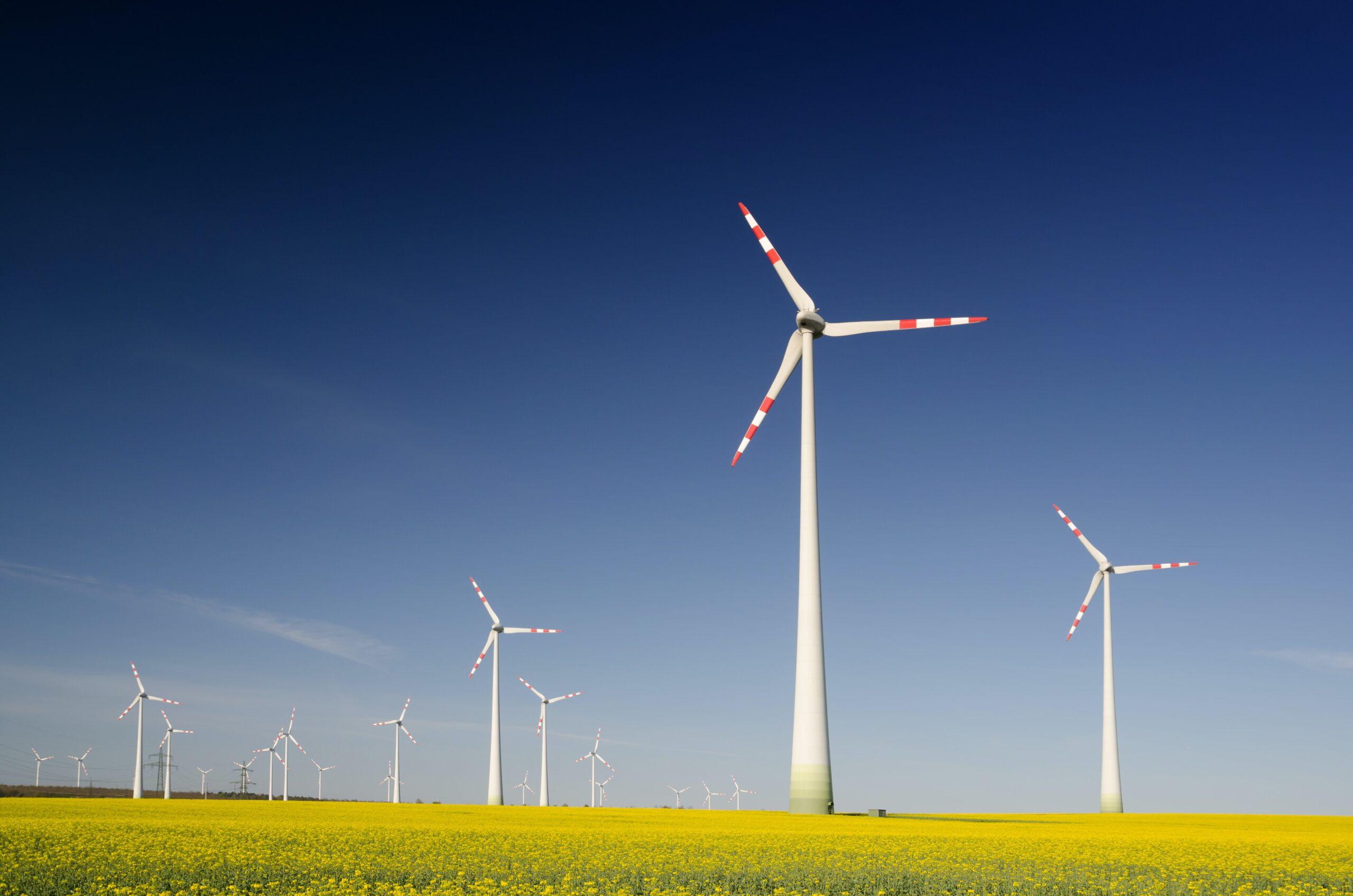 「目標7. エネルギーをみんなに そしてクリーンに」のターゲット