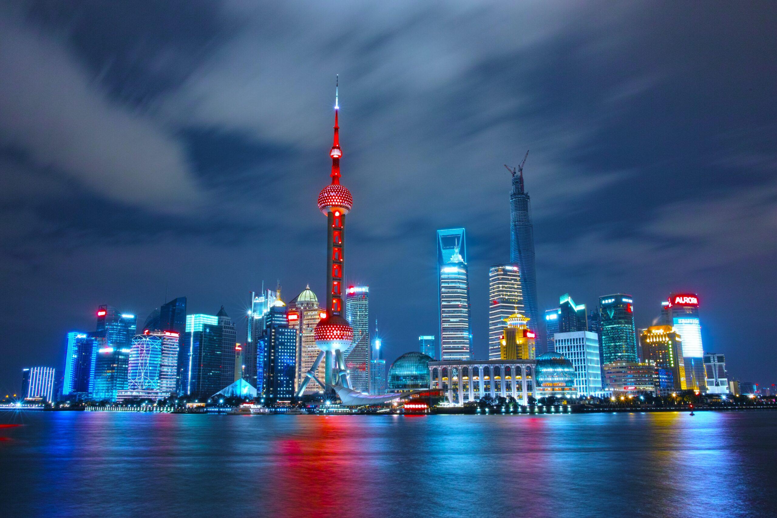 中国で進められているSDGs目標4「質の高い教育をみんなに」とは