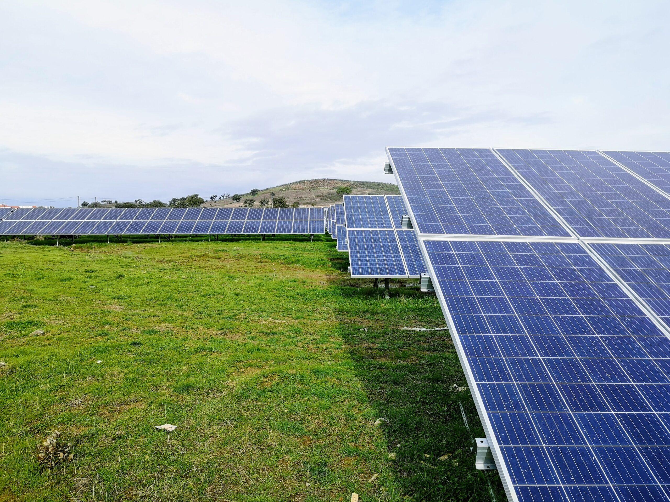「目標7. エネルギーをみんなに そしてクリーンに」達成のために私たちができること
