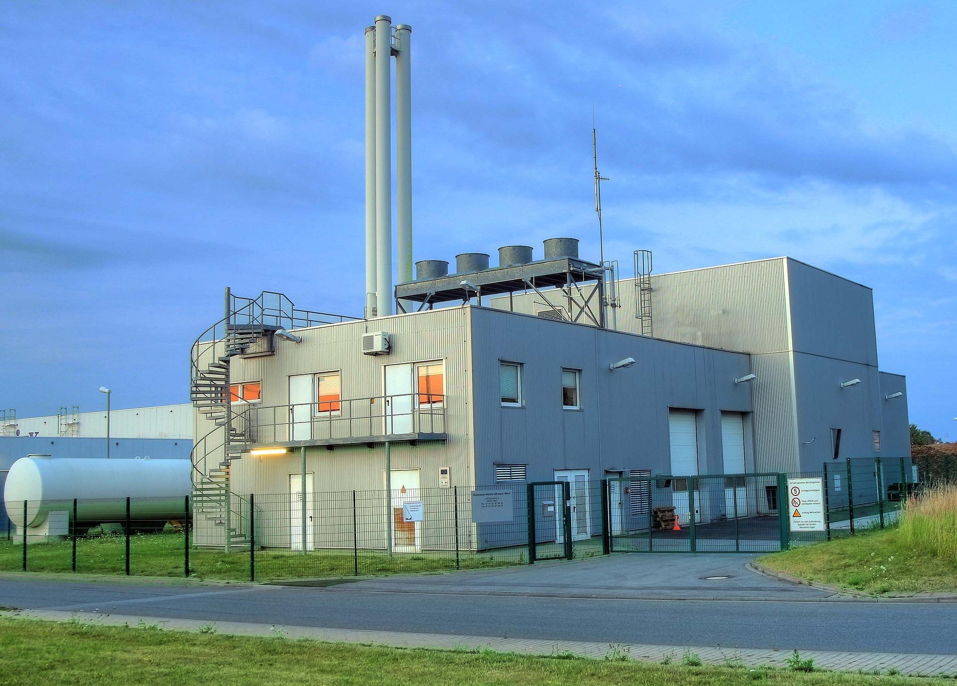 バイオマス発電のメリットとデメリット