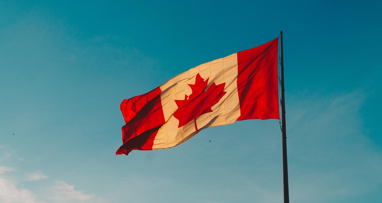 移民政策成功例 カナダ