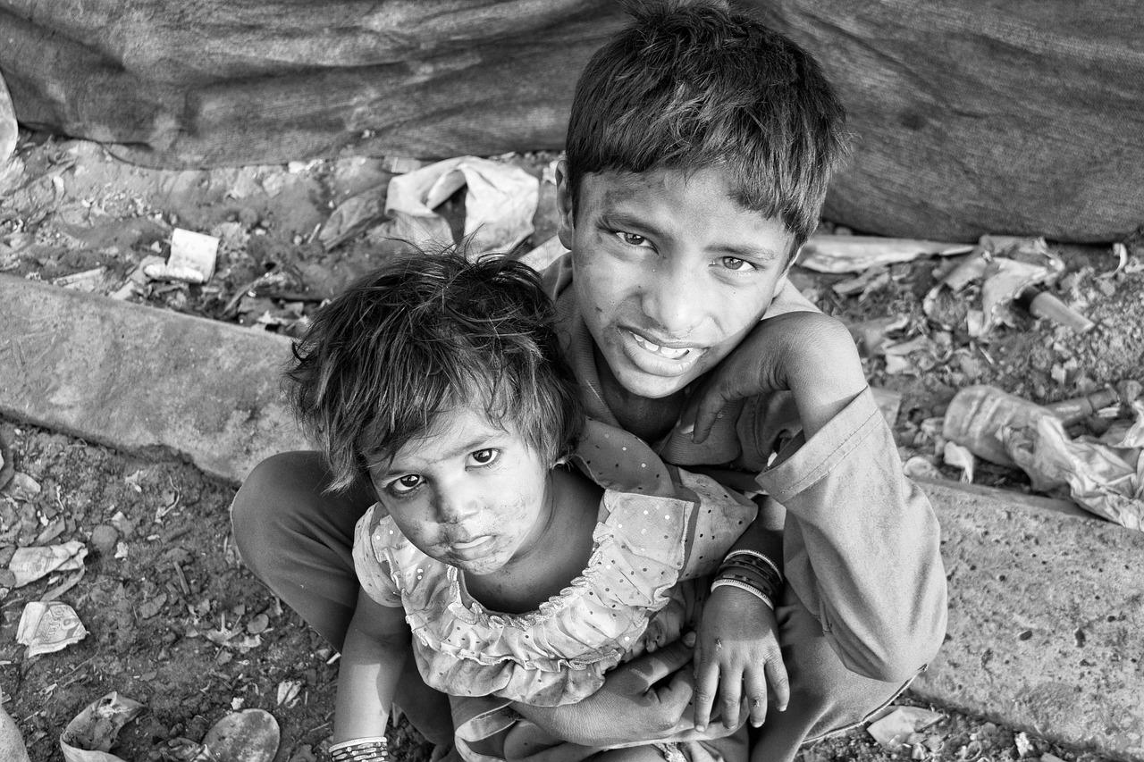 まとめ:2025年に向け児童労働廃止に向けたアクションは加速