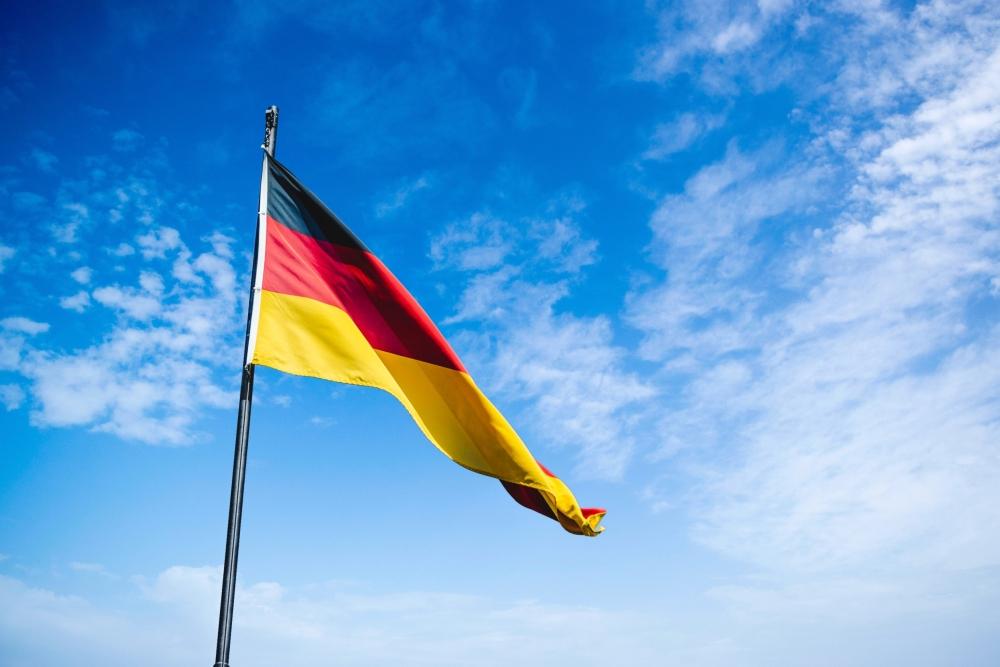 移民政策成功例 ドイツ