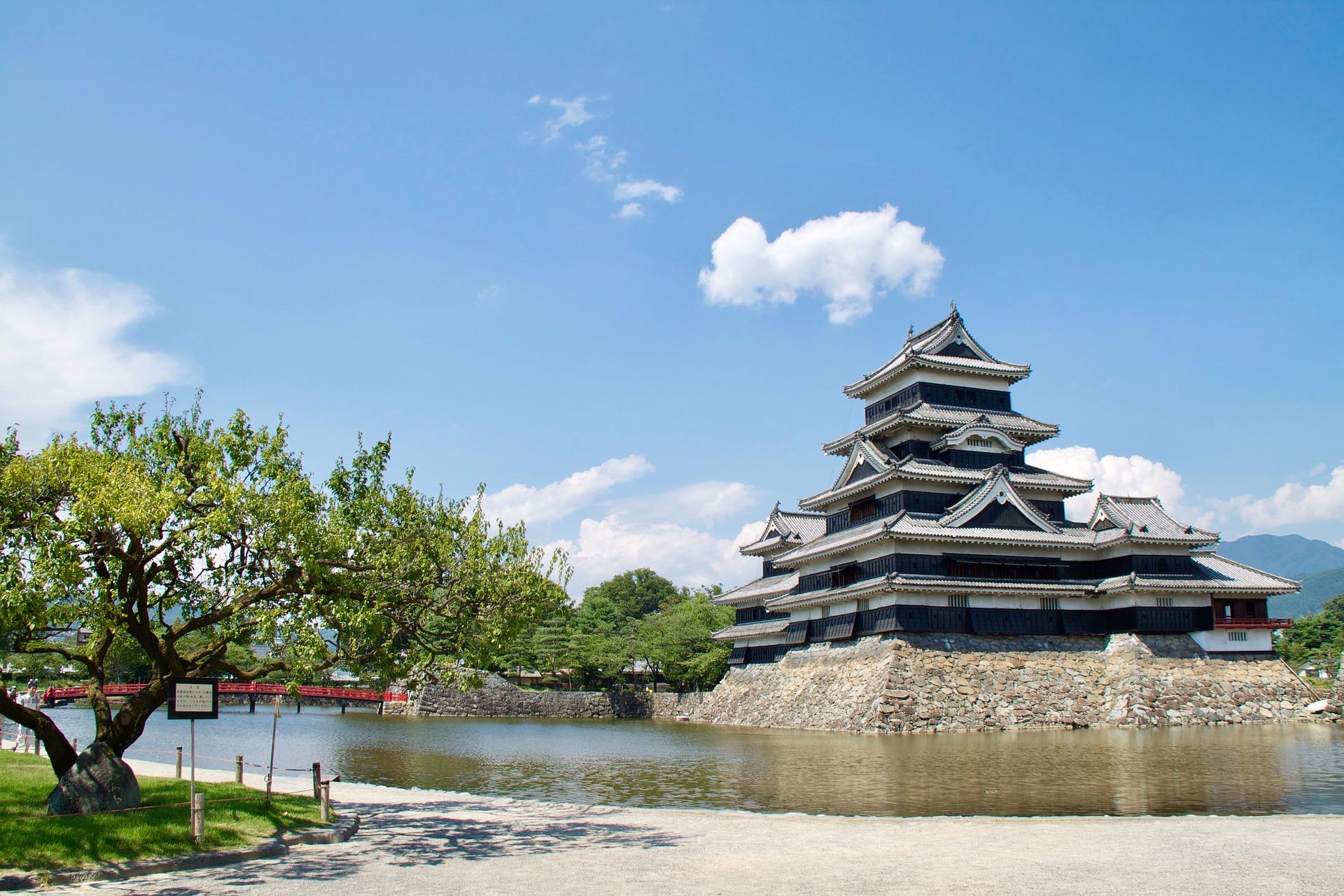 ゴミの排出量の少なさ6年連続日本一を達成