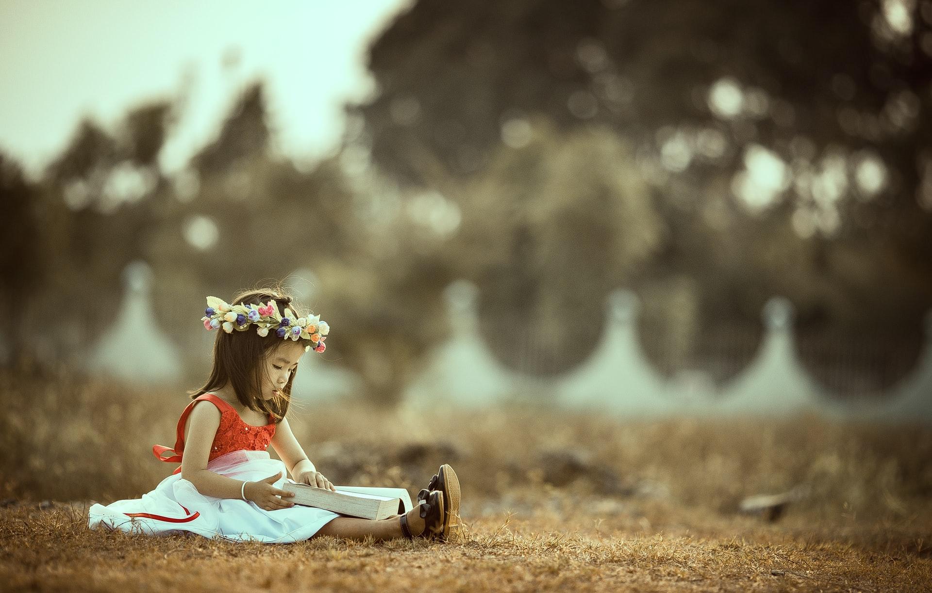 日本における児童労働の現状