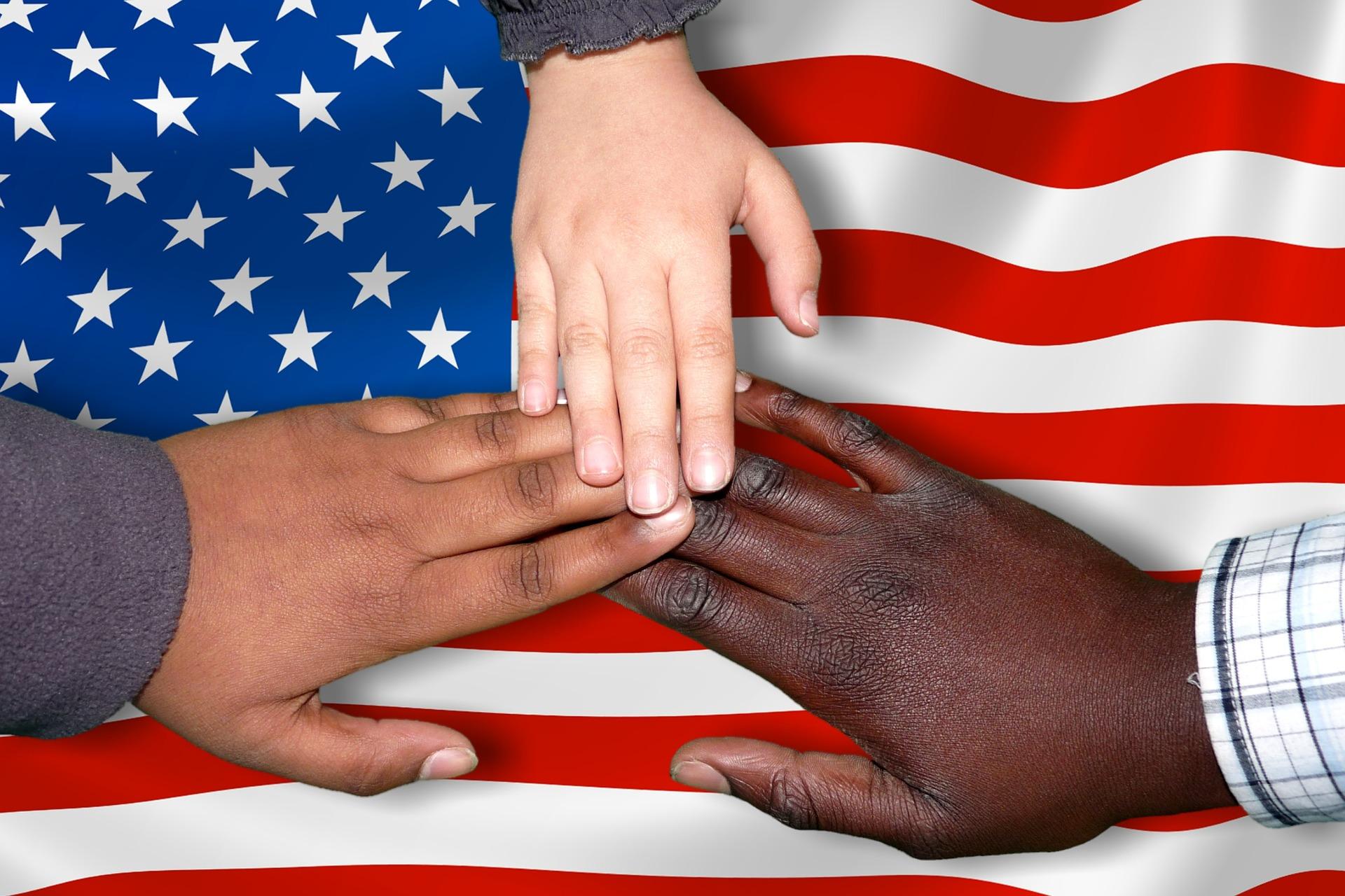 諸外国の移民政策