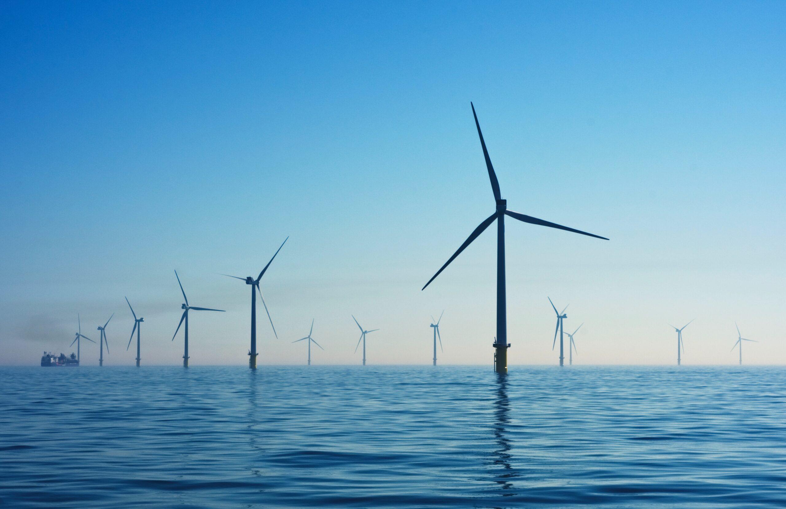 再生可能エネルギーの種類別 エネルギー化のしくみ