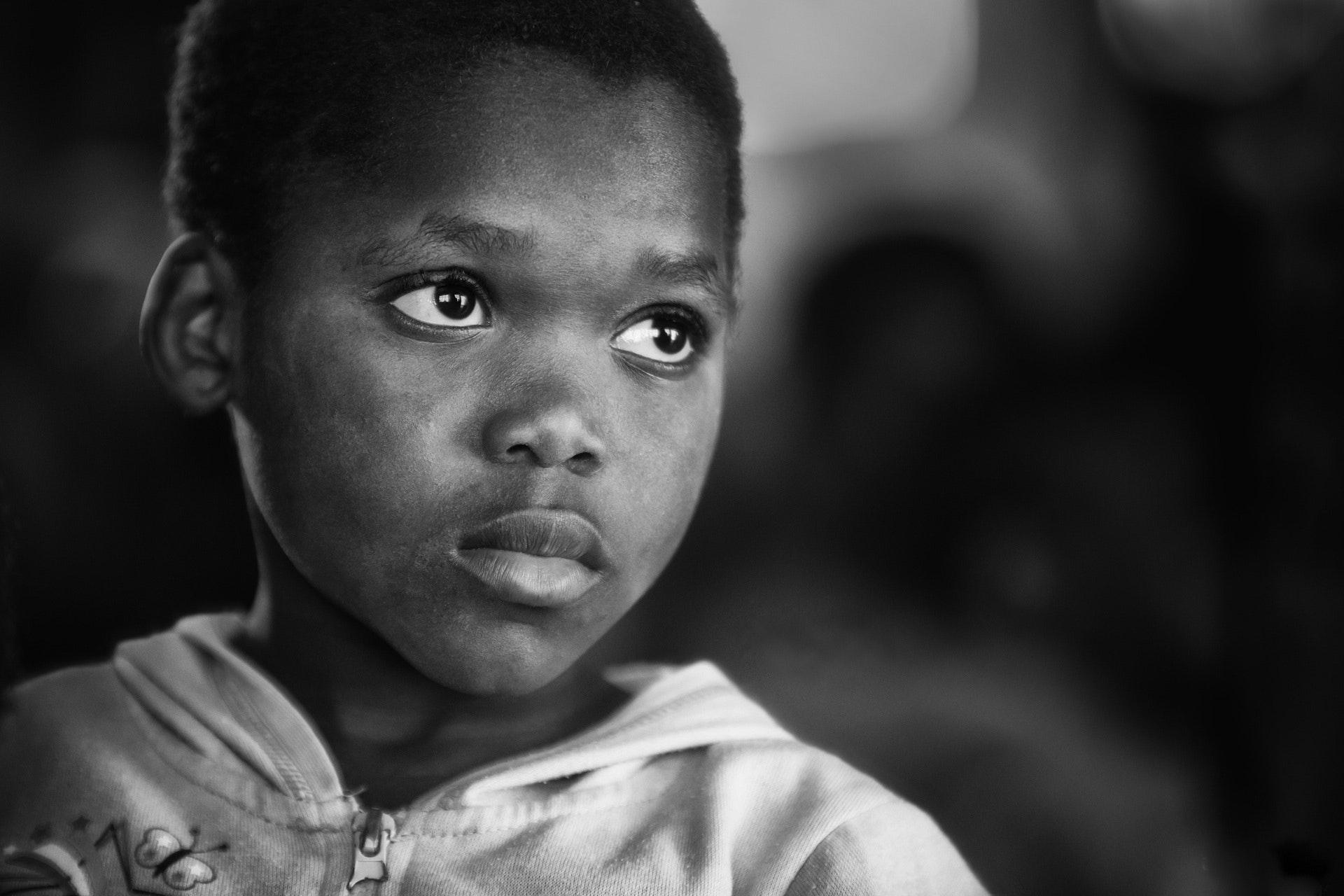 児童労働の撤廃に向けた国際的な取り組み
