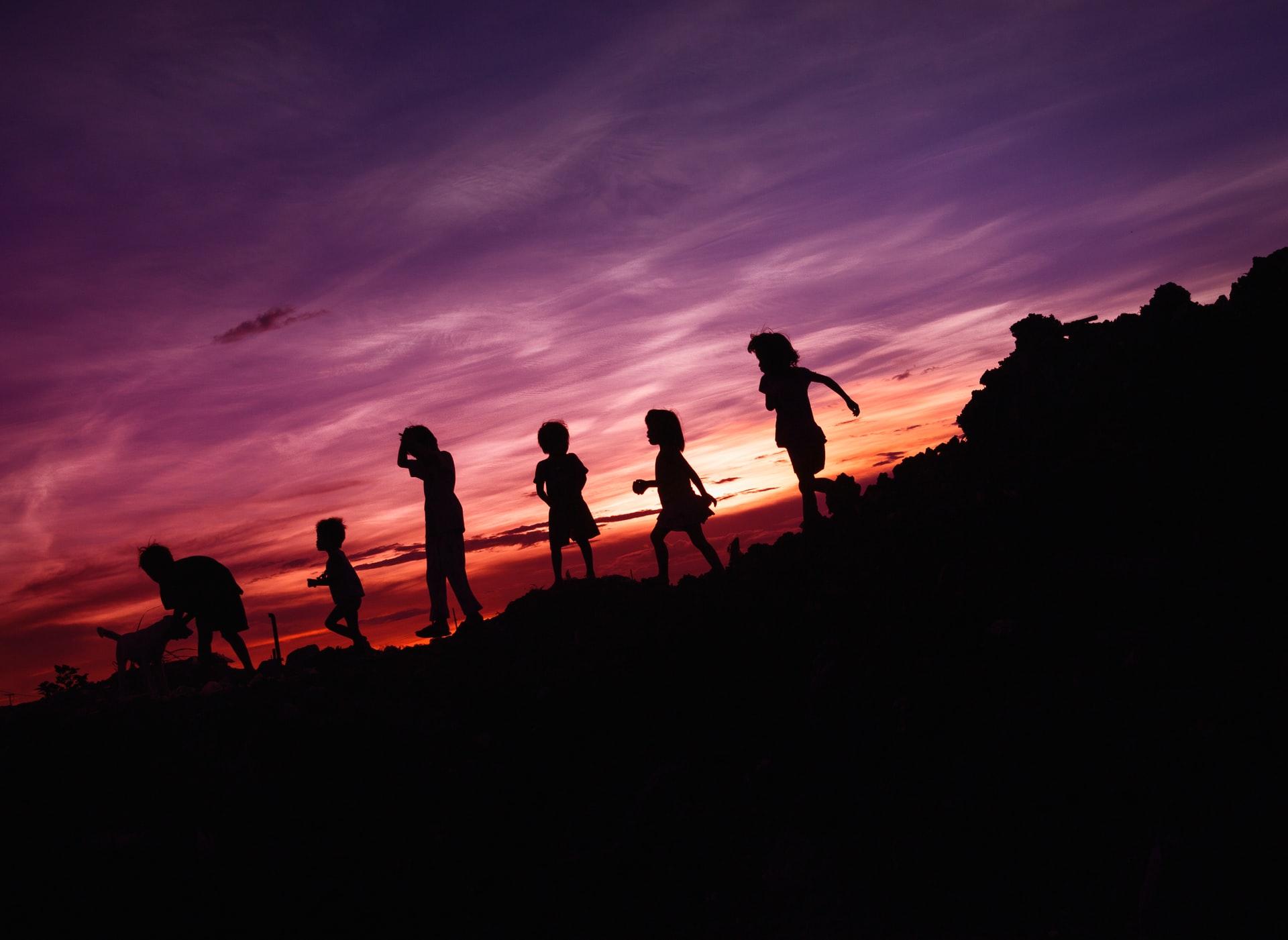 日本における児童労働の定義