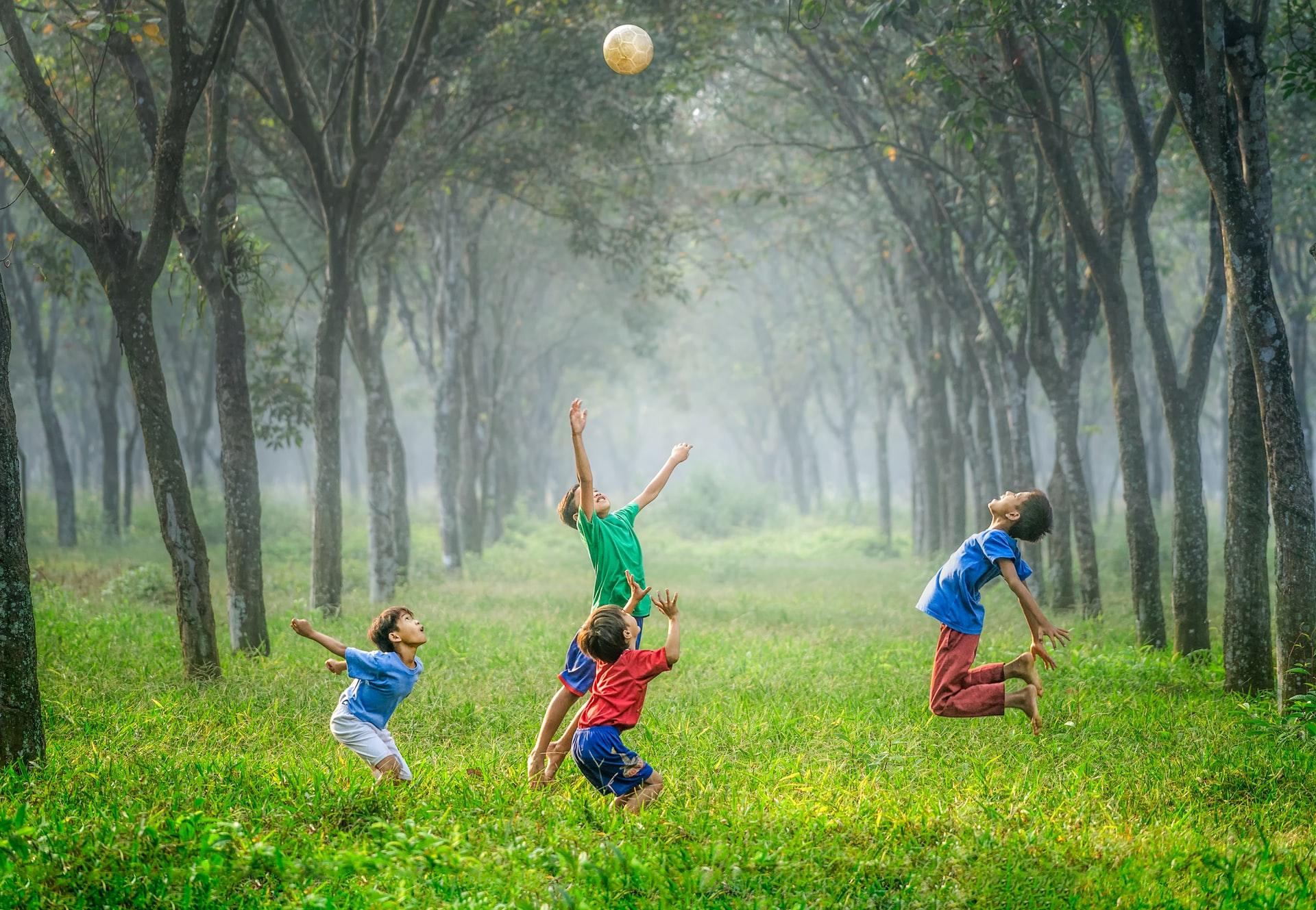 まとめ:児童労働の撲滅目標まで残り4年