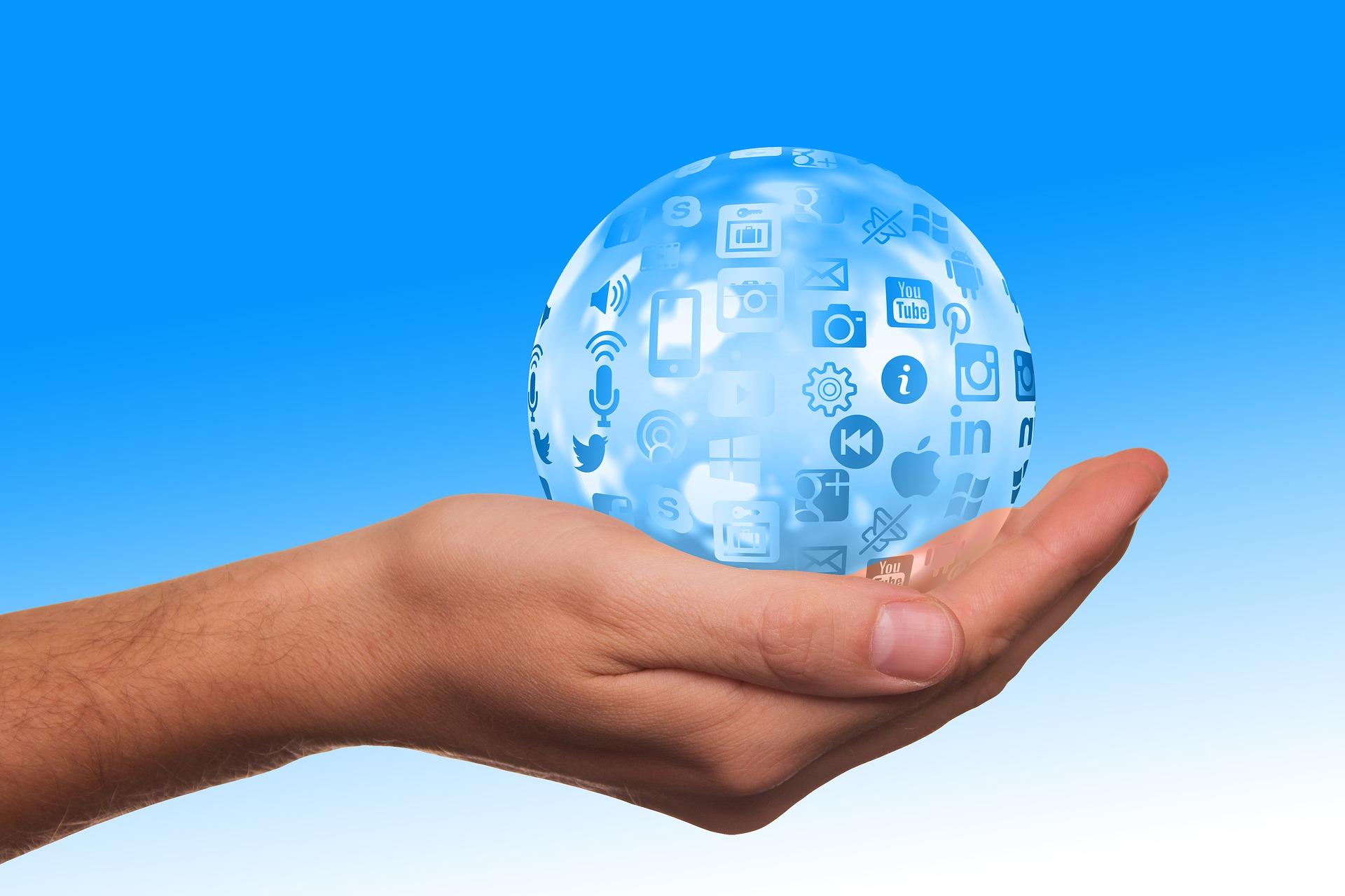 インターネット普及率の世界的な格差から生まれる問題に対する解決策