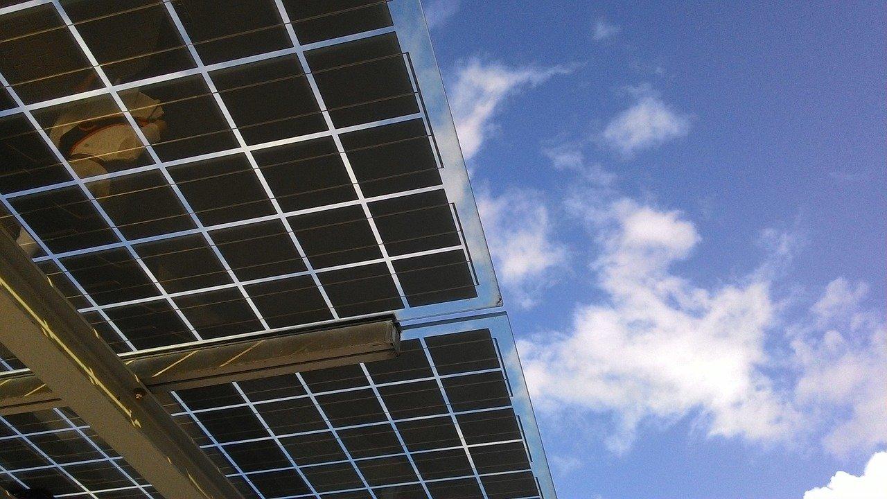 再生可能エネルギーのメリットは?
