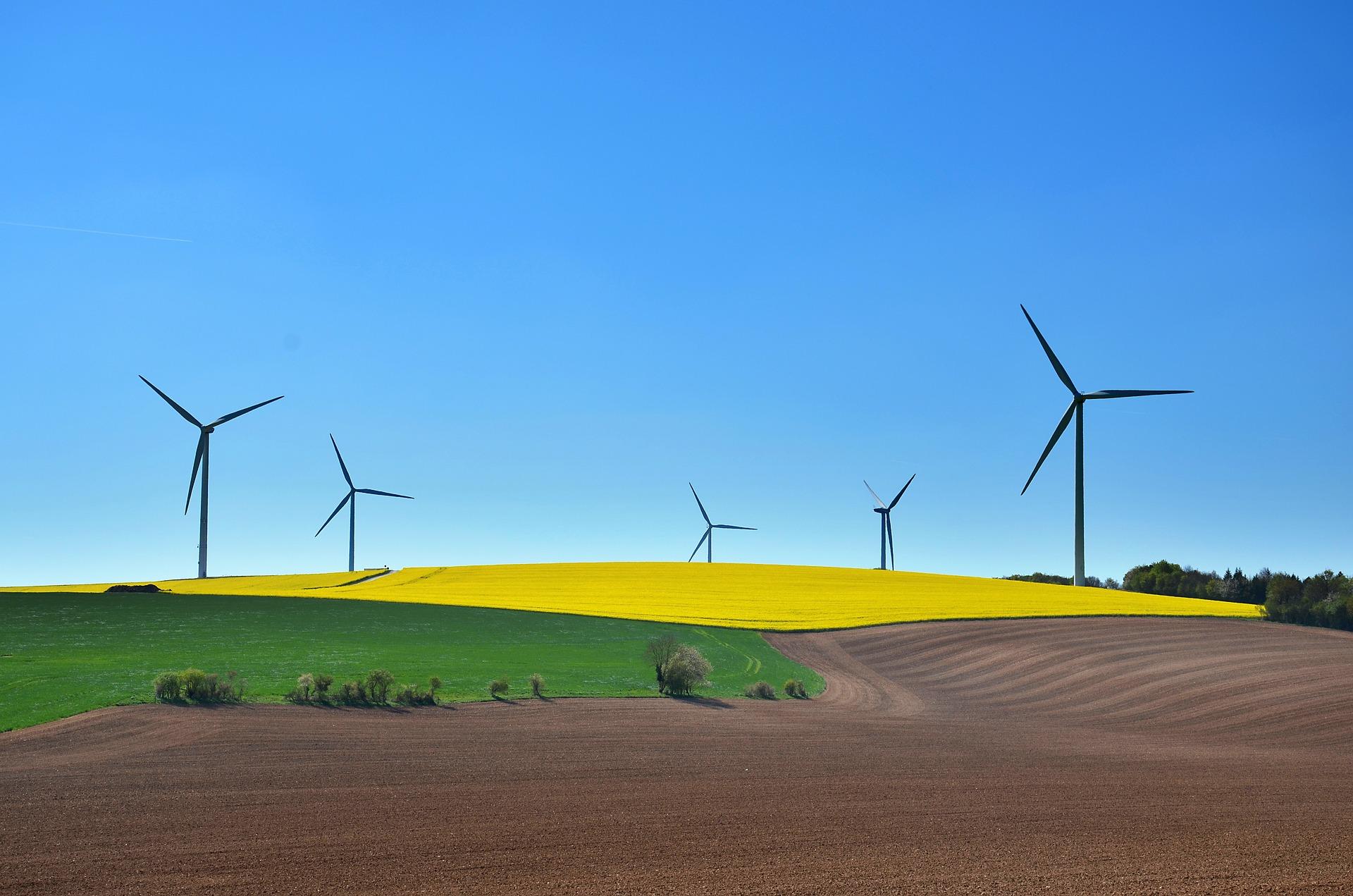 包摂的かつ持続可能な産業化(inclusive and sustainable industrialization)とは