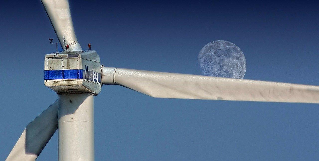 再生可能エネルギーって何?