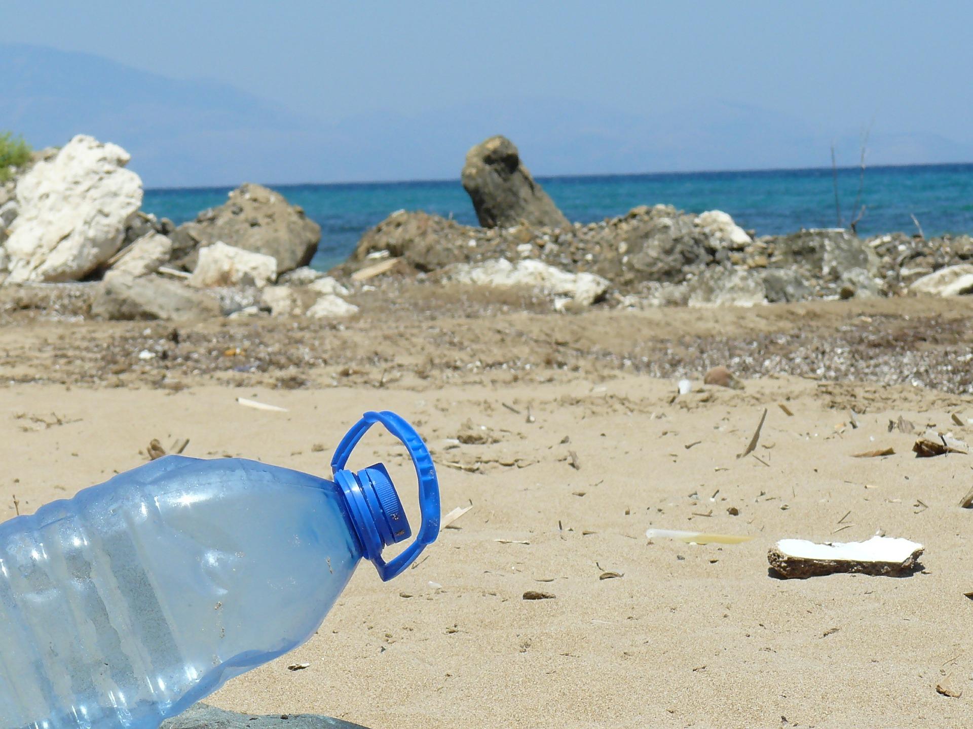 SDGs目標14「海の豊かさを守ろう」の概要、ターゲット、取り組み内容とは?