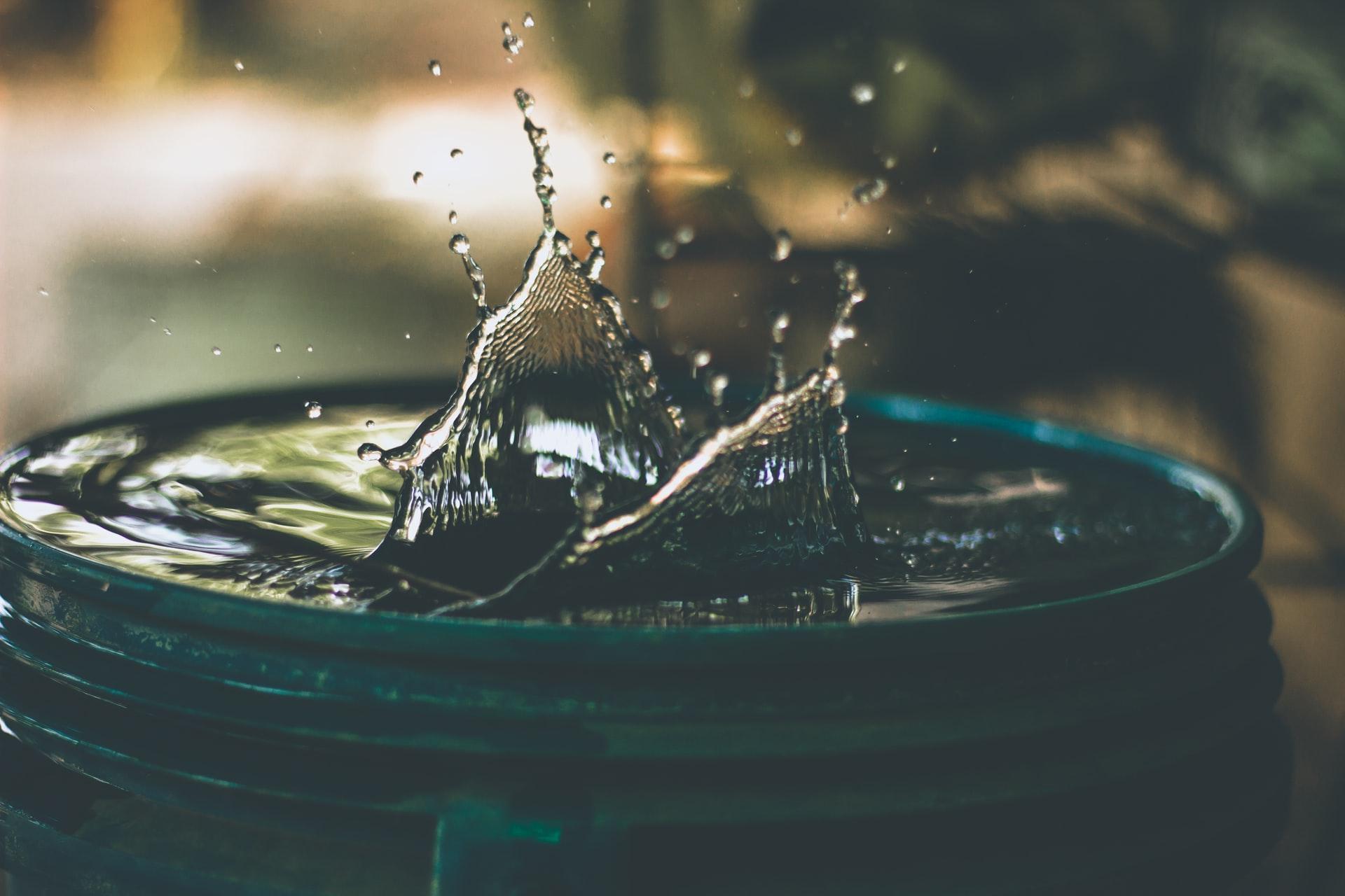 アフリカ全体が抱える水問題の現状とは
