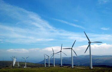 地球温暖化対策として目指す「脱炭素社会」とは?