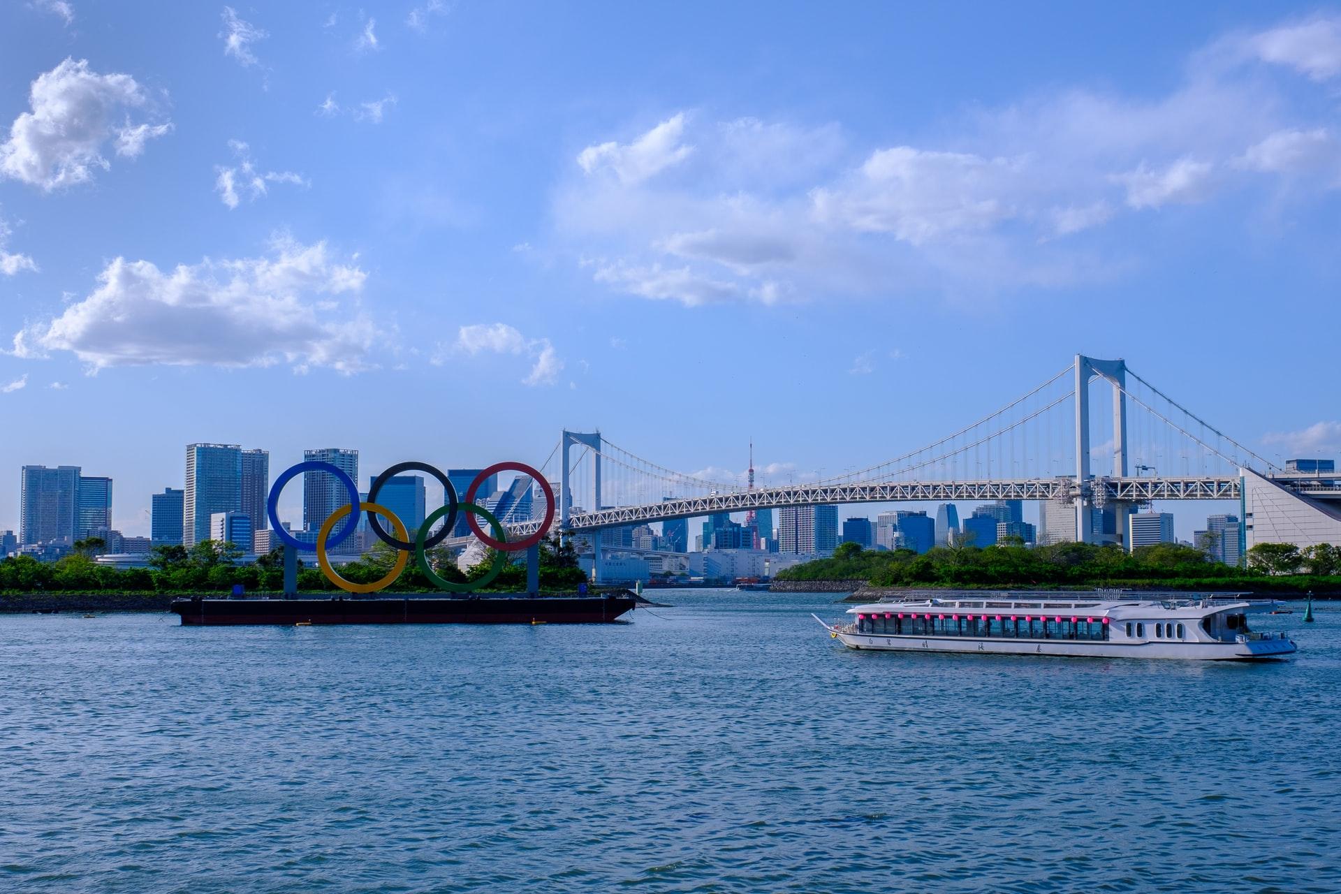 東京オリンピックにおけるジェンダー問題とは?