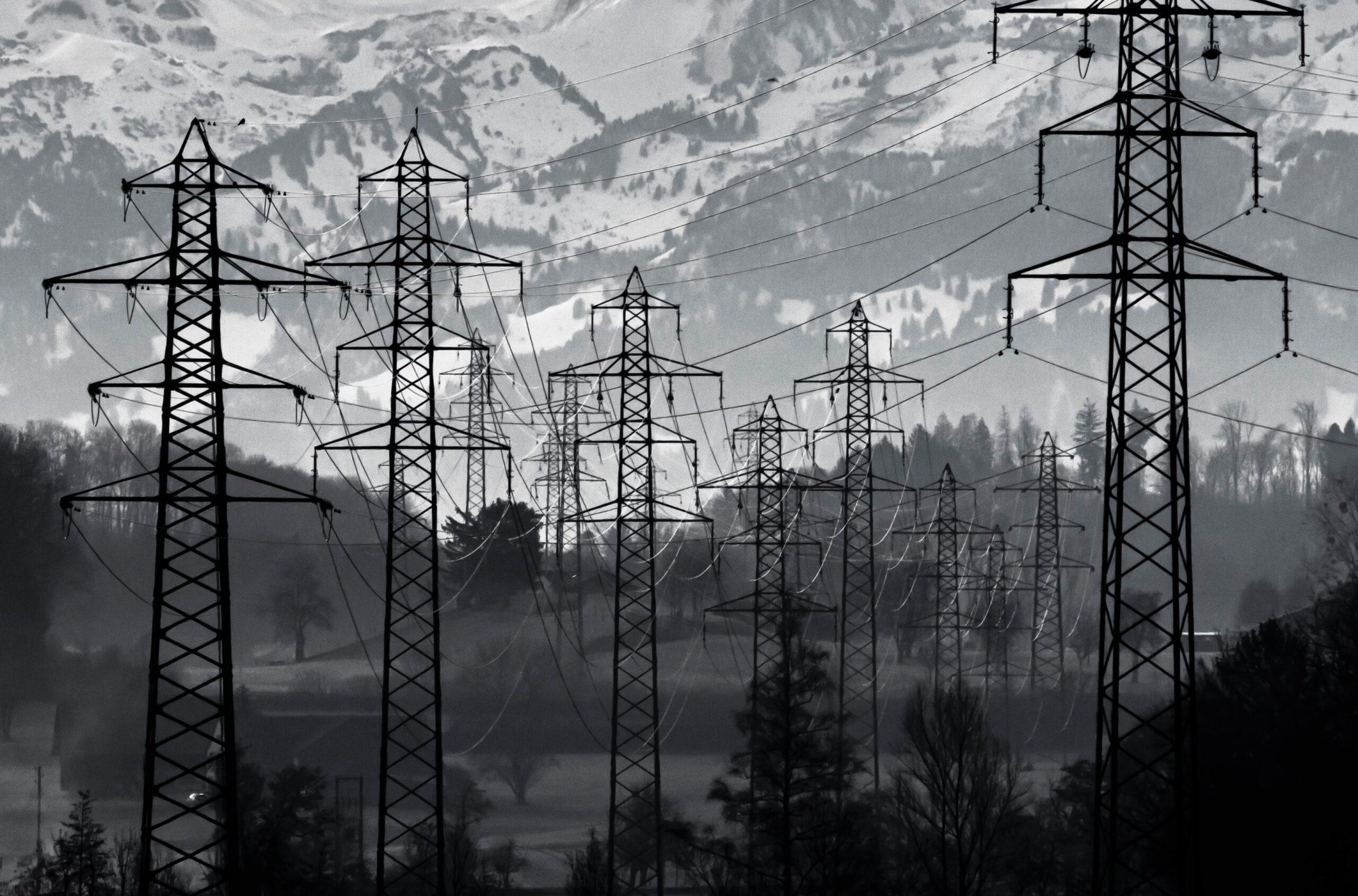 再生可能エネルギーの課題に対する解決策は?