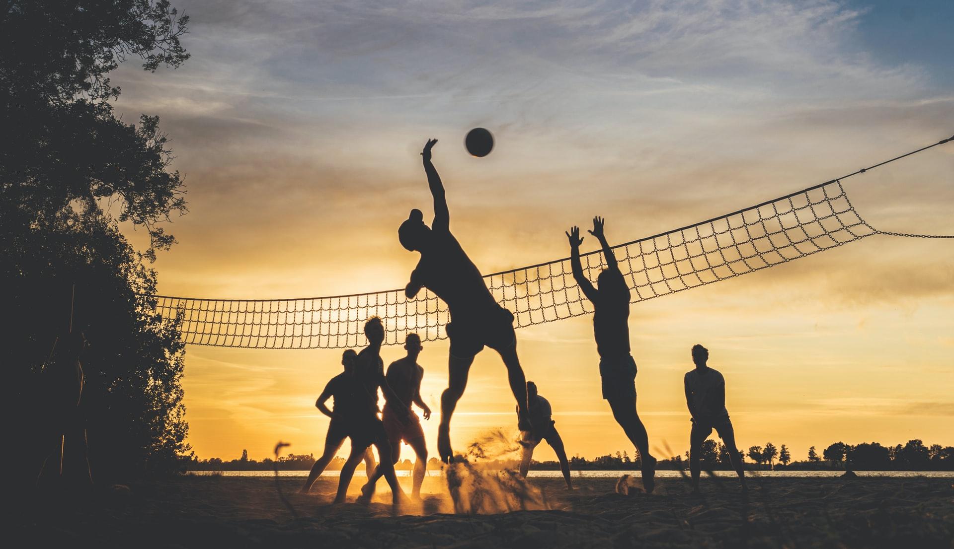 スポーツとジェンダー問題