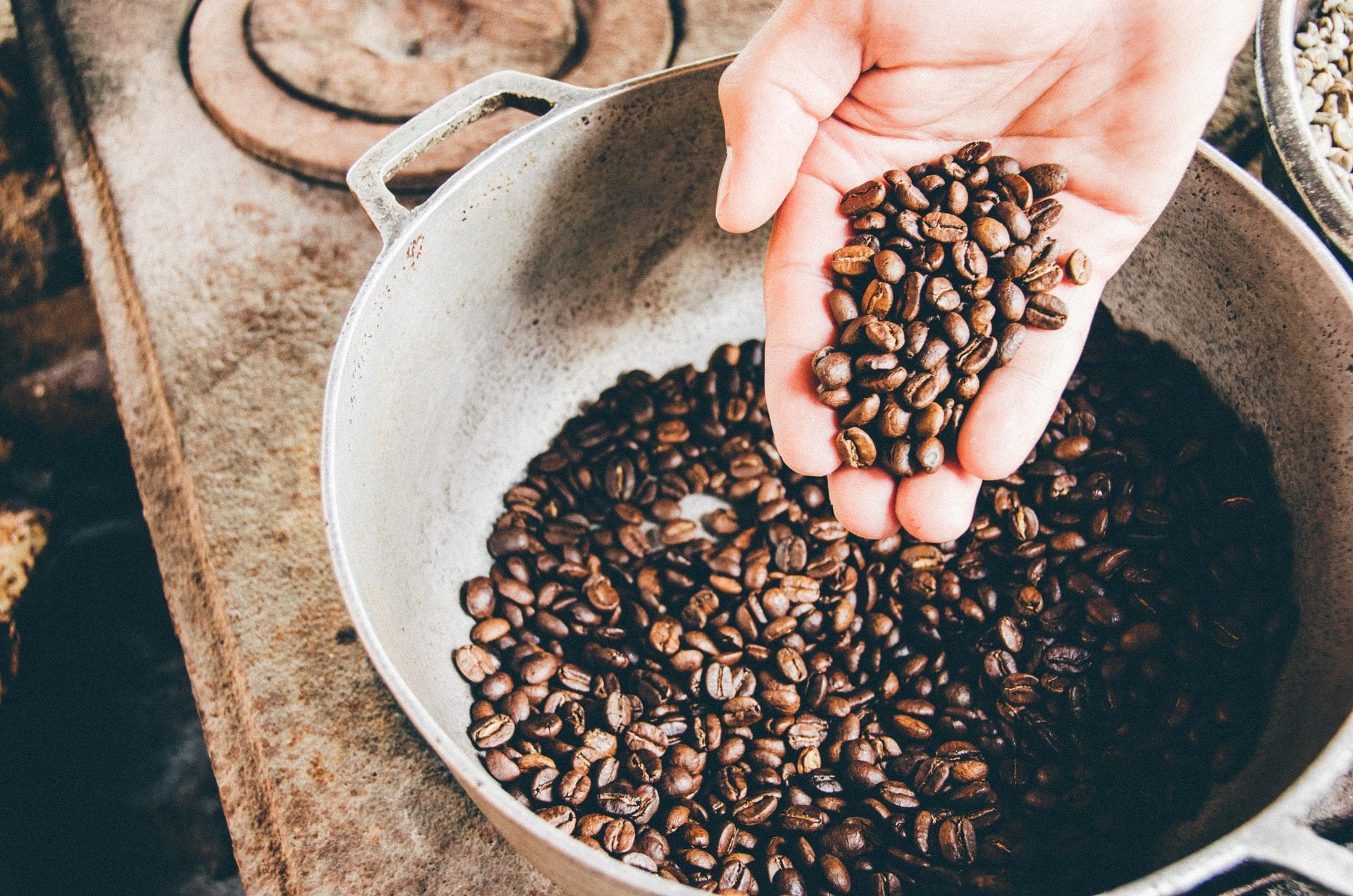 コーヒー農家の事例からフェアトレードを知る