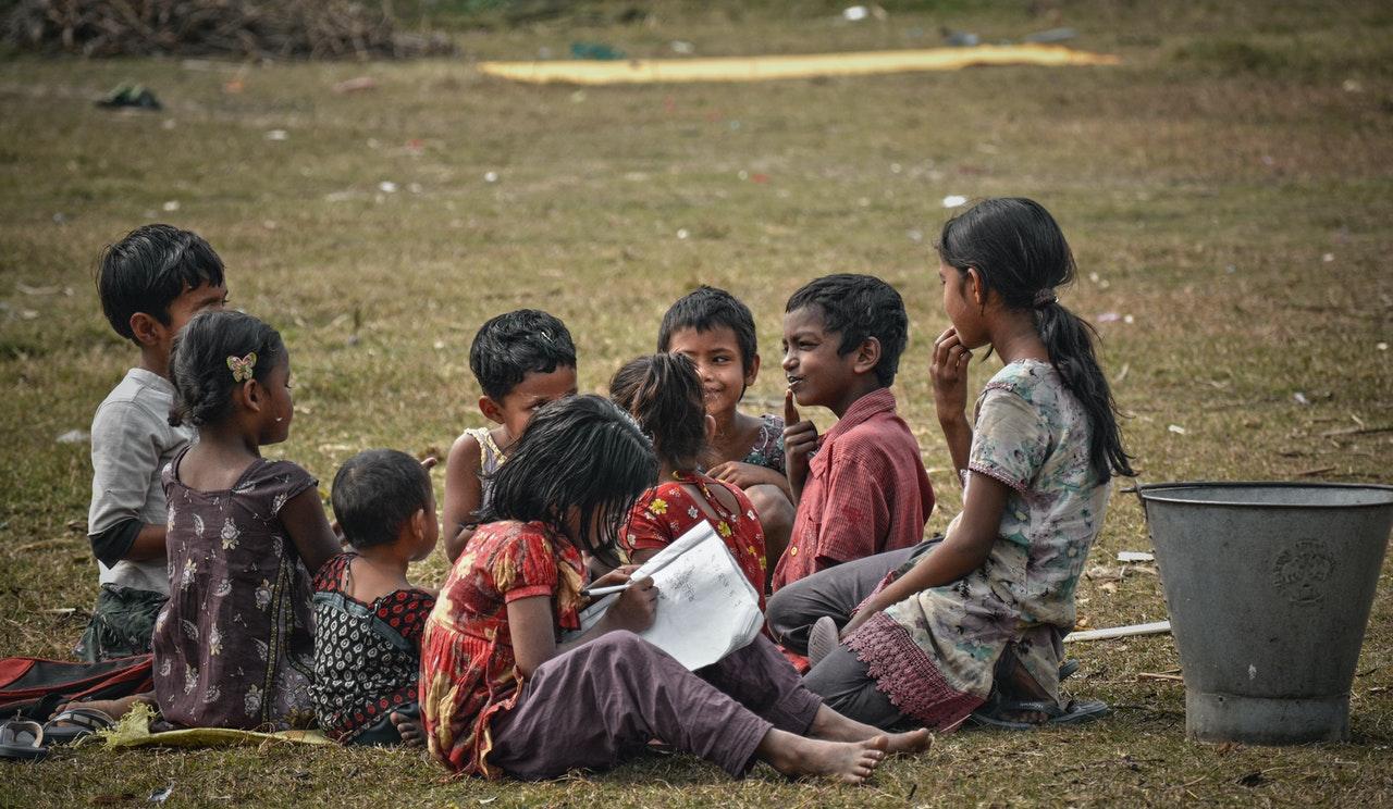 バングラデシュの実情と問題