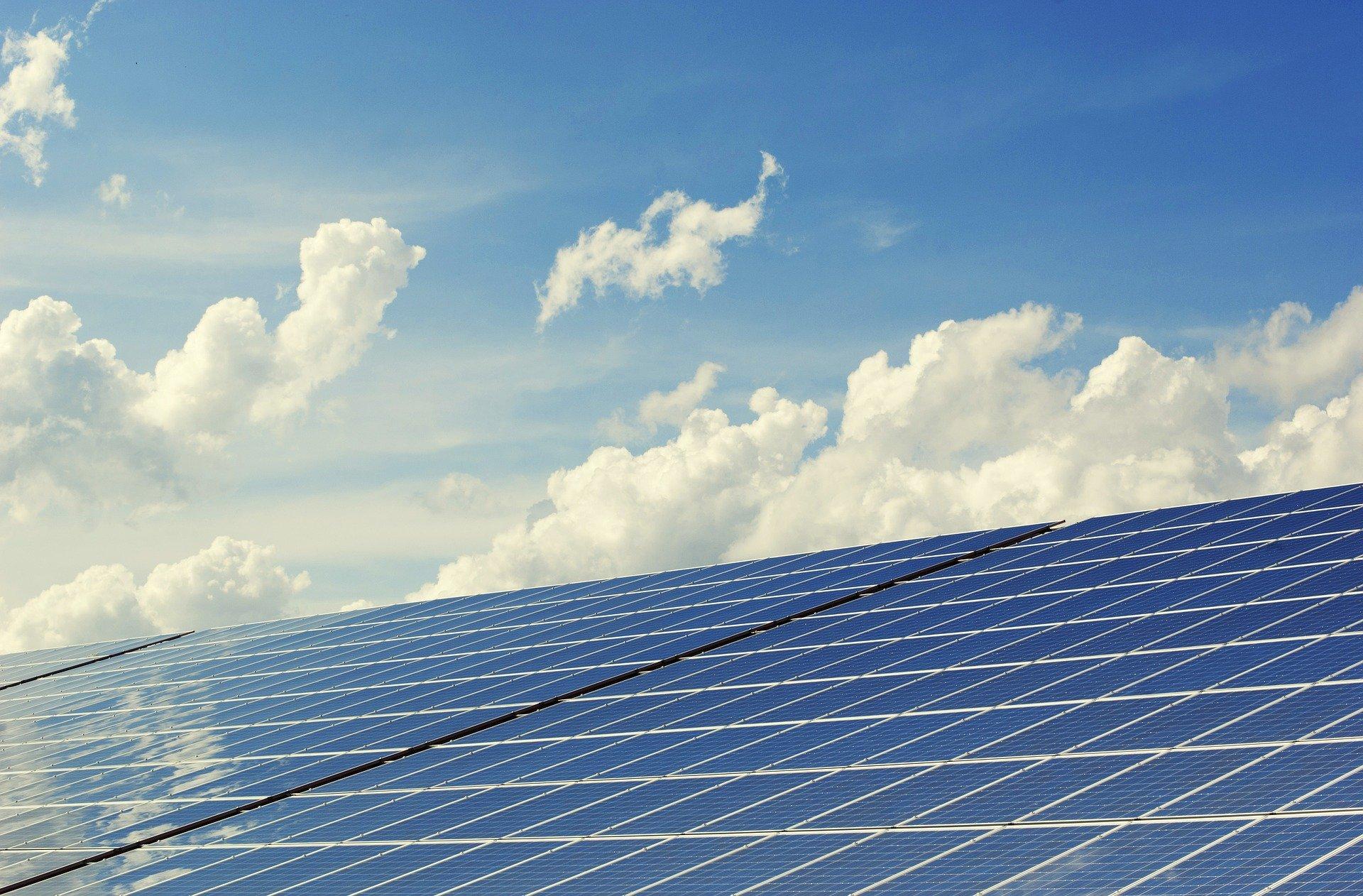 世界と日本の再生可能エネルギーコスト比較