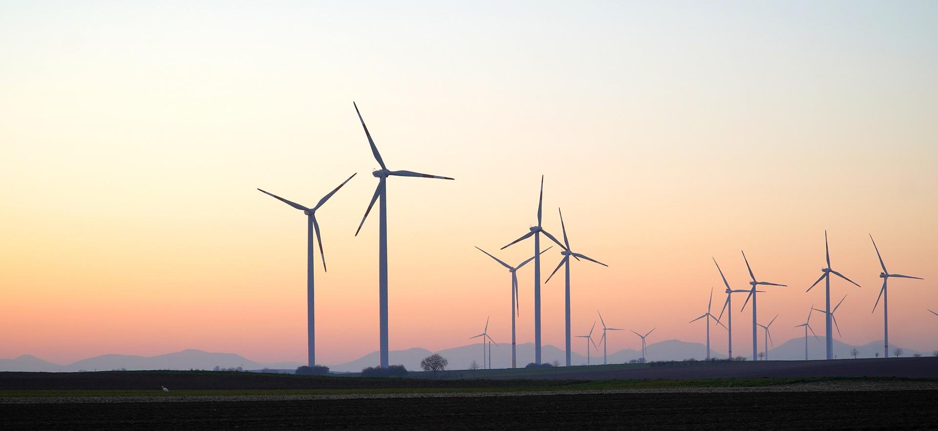 再生可能エネルギーコスト低減に向けた取り組み
