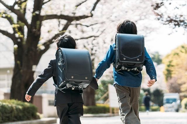 教育格差は日本にもある