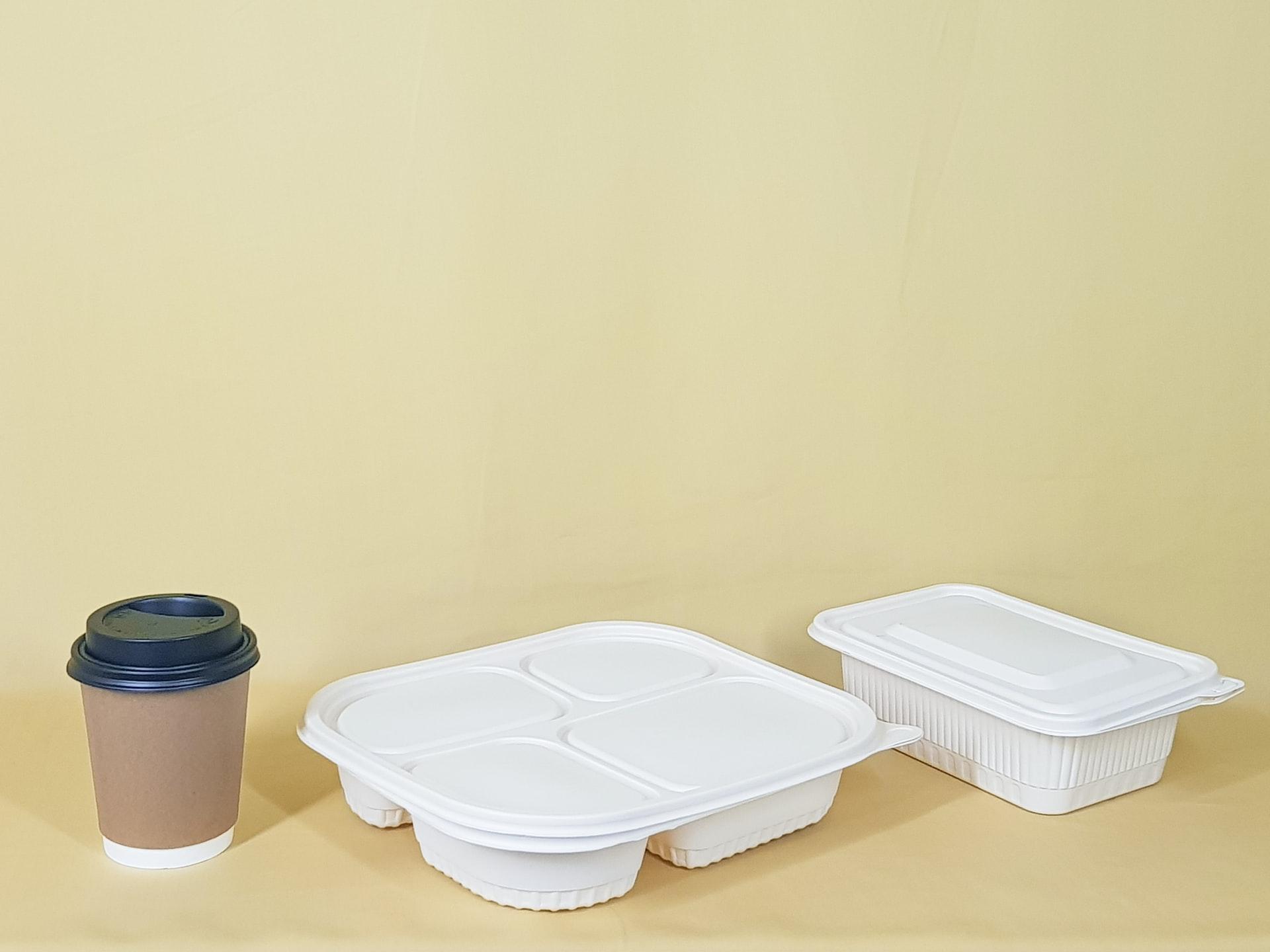 日本は、一人当たりの廃棄プラスチック量が世界で2番目の多さ