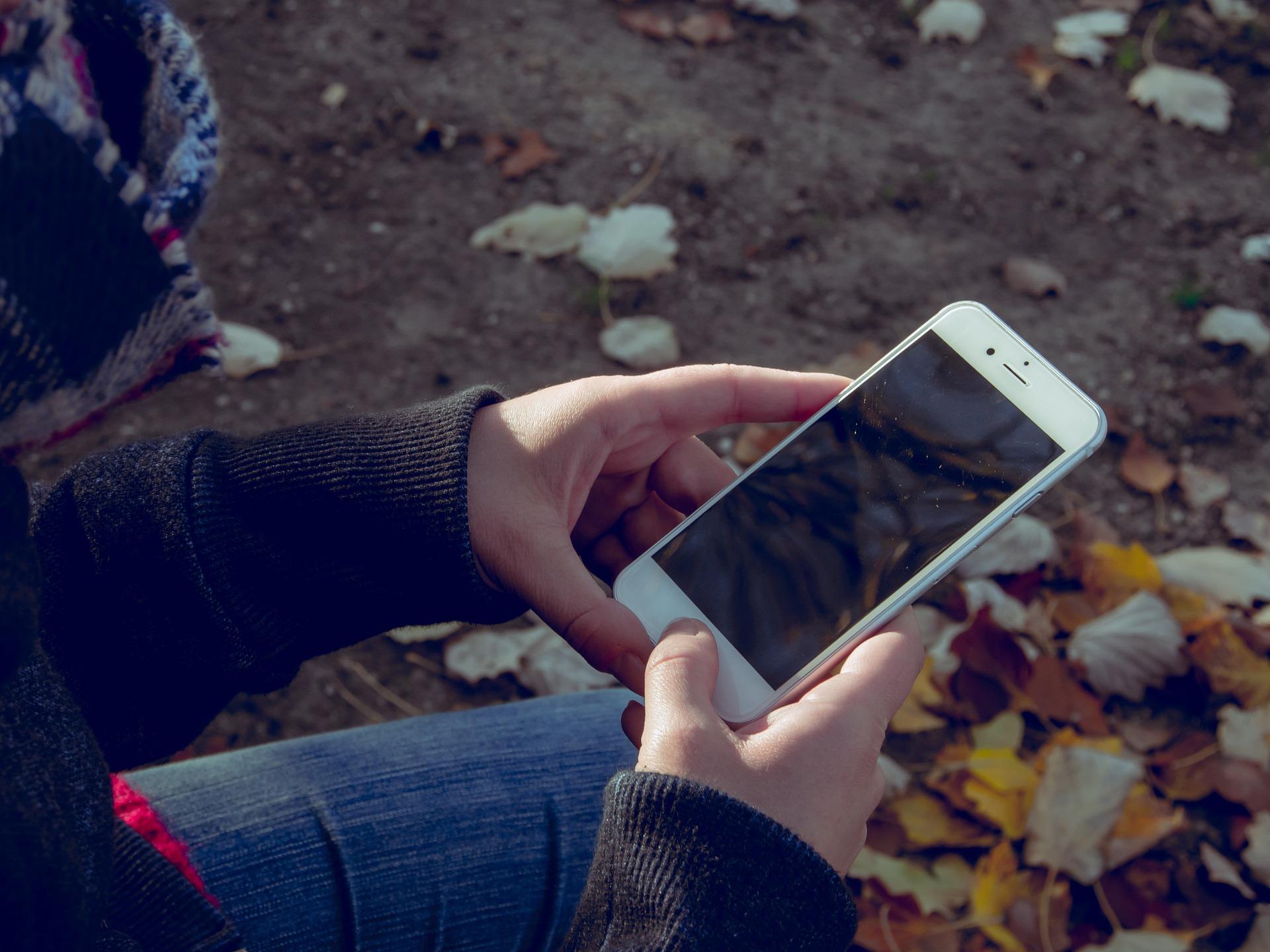 貧富の差につながる「デジタル・デバイド」の原因とは?