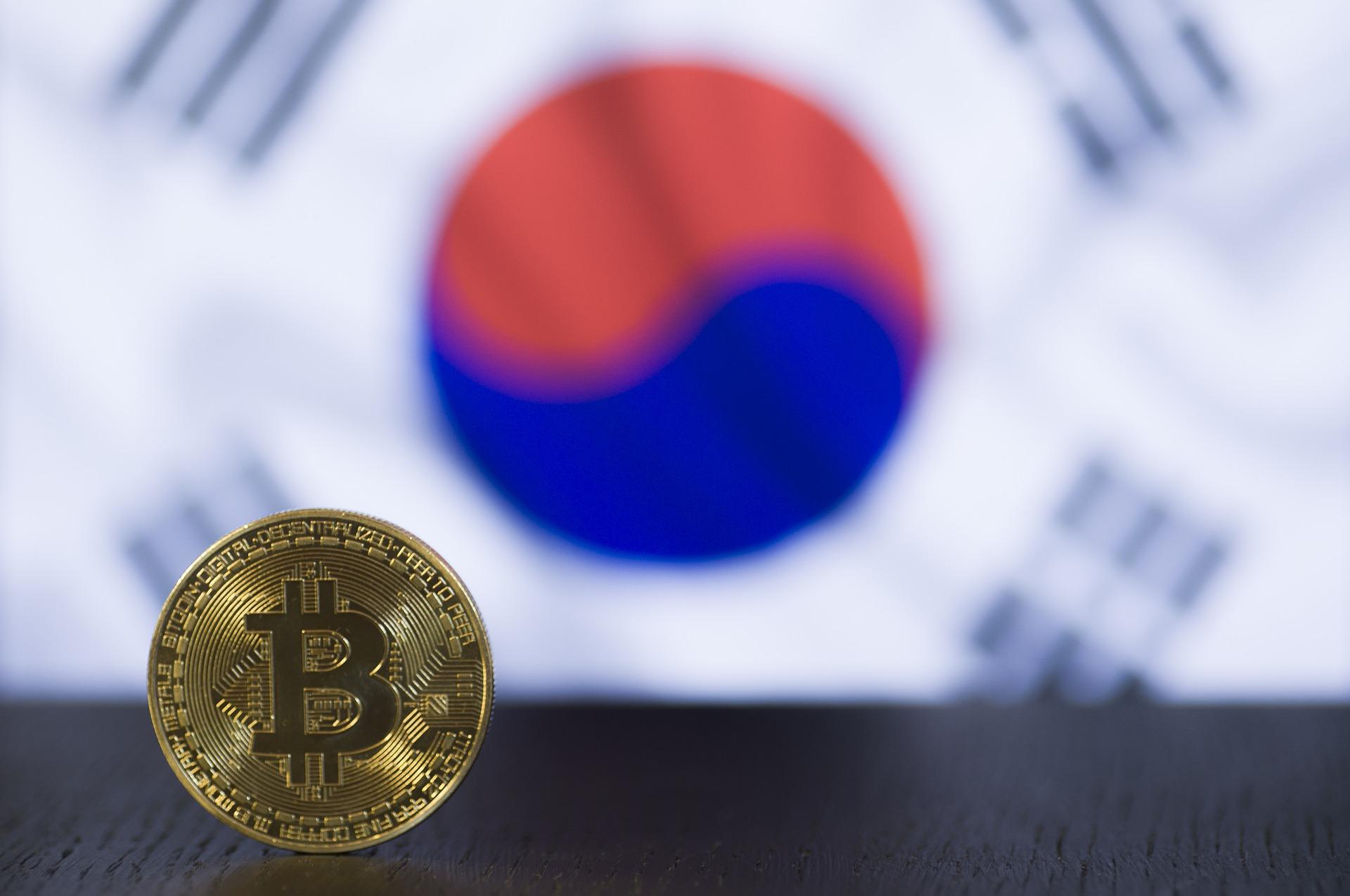 韓国における所得格差の実態