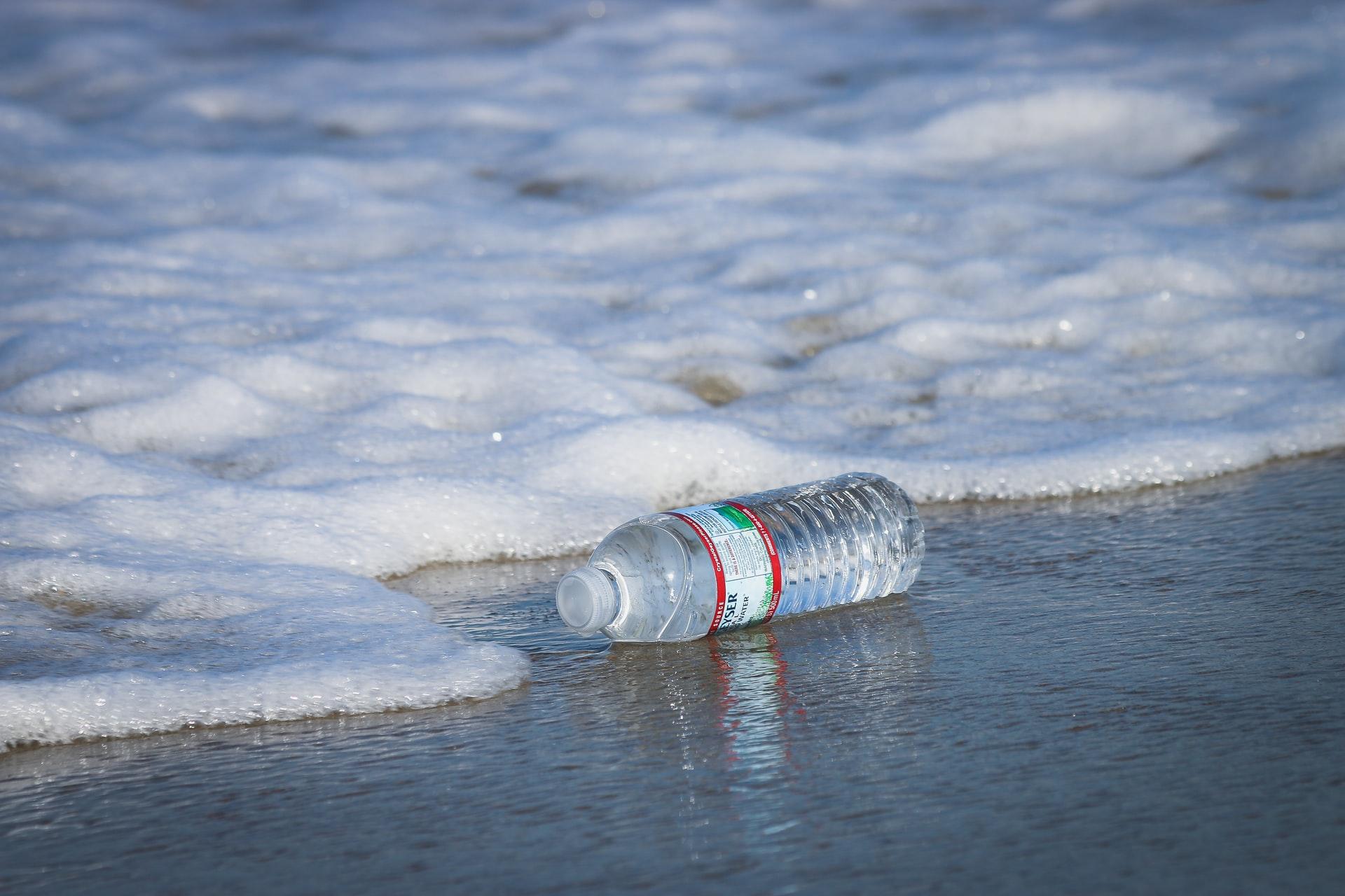 日本の海洋汚染の現状を知ろう