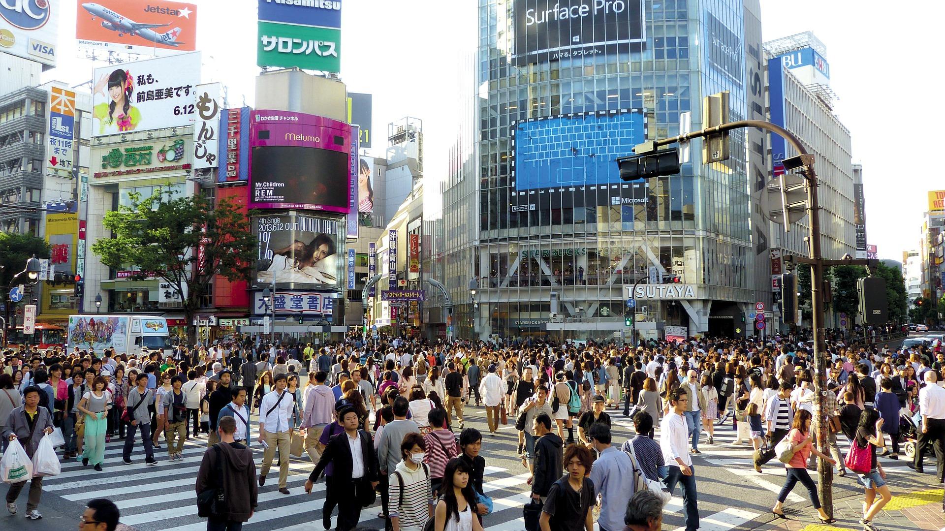 SDGs目標10「人や国の不平等をなくそう」に関する 日本の課題
