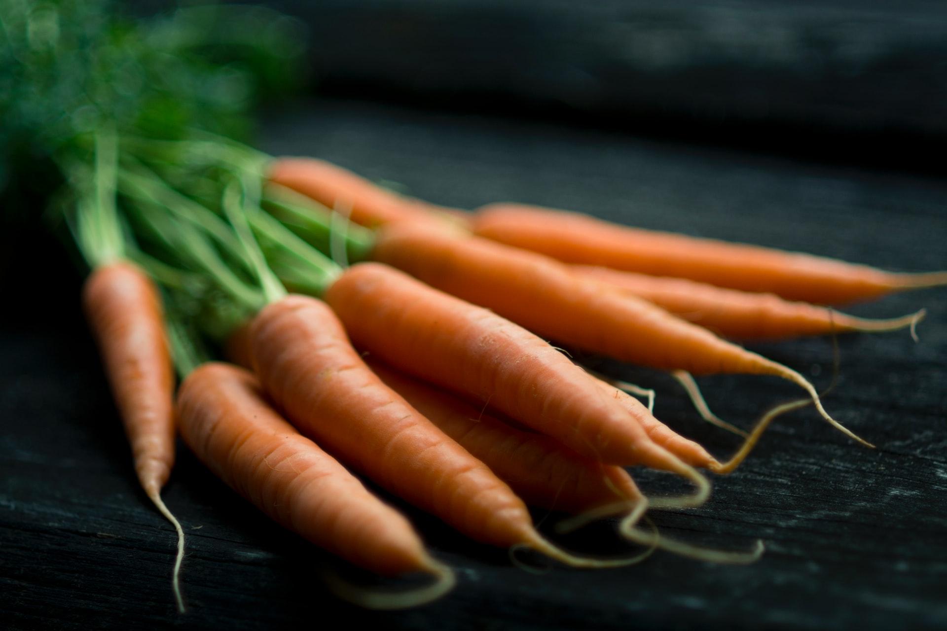 企業や家庭で食品ロスが起きる原因