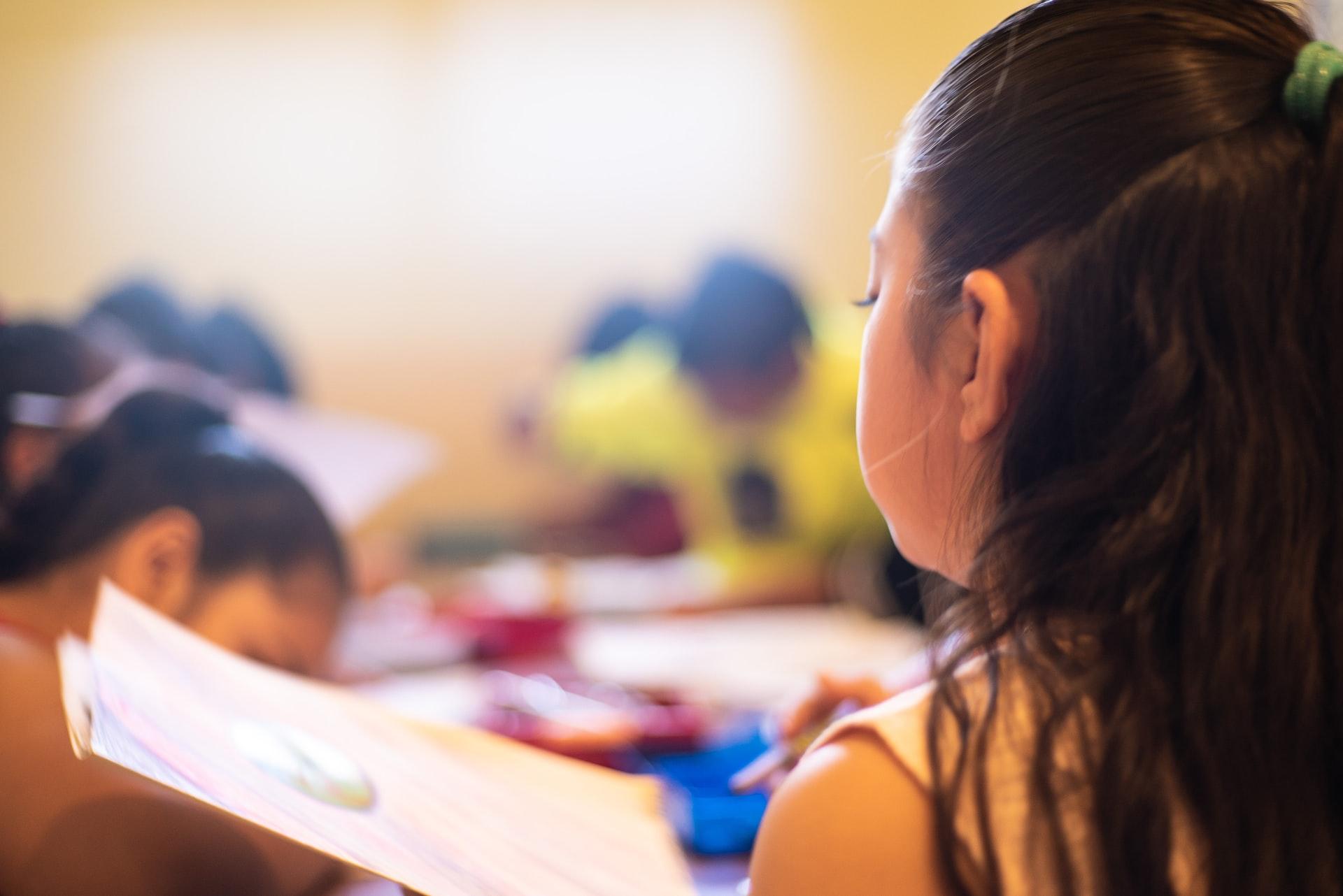 日本における教育問題