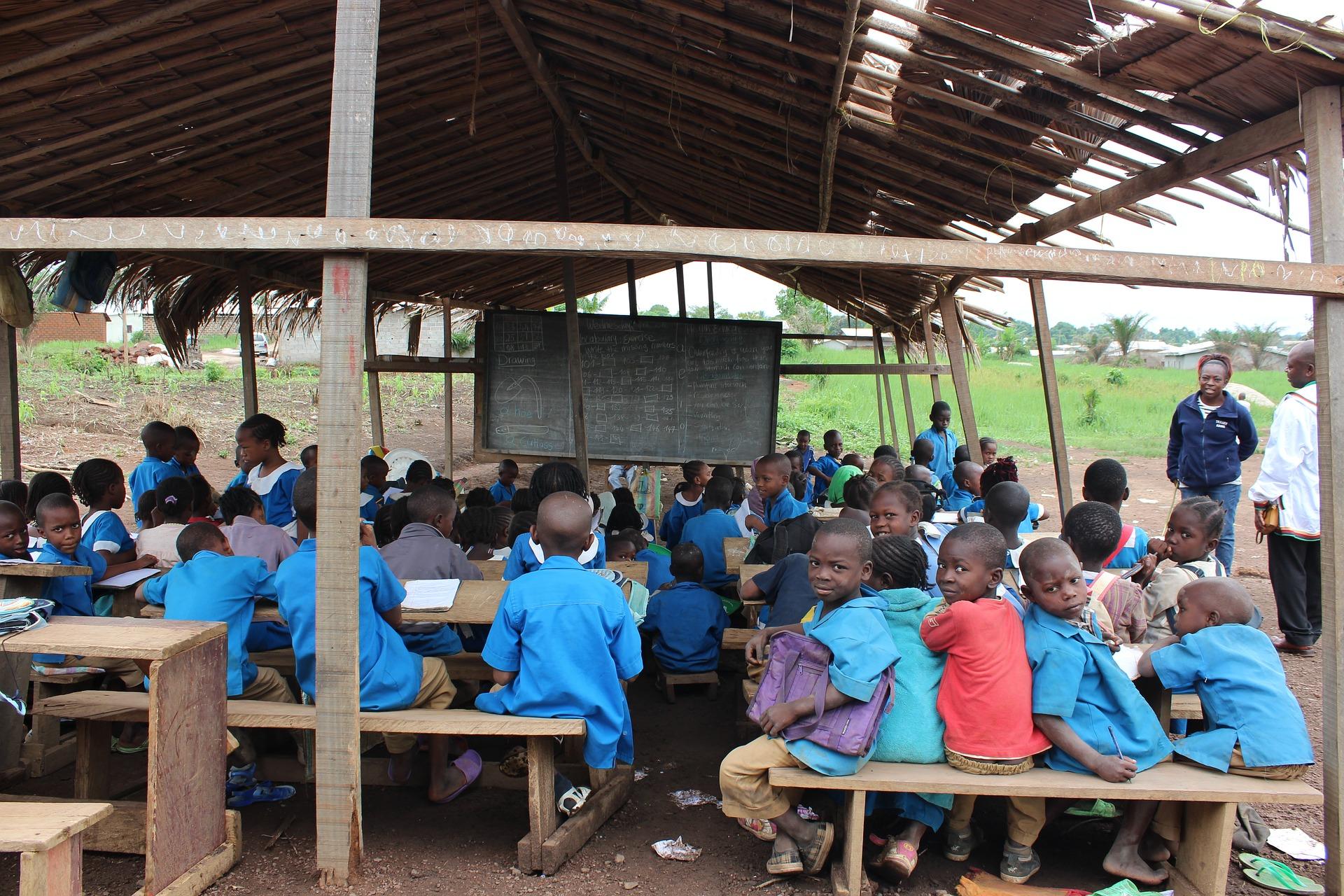SDGsの目標4「質の高い教育をみんなに」達成に向けた 日本の取り組み