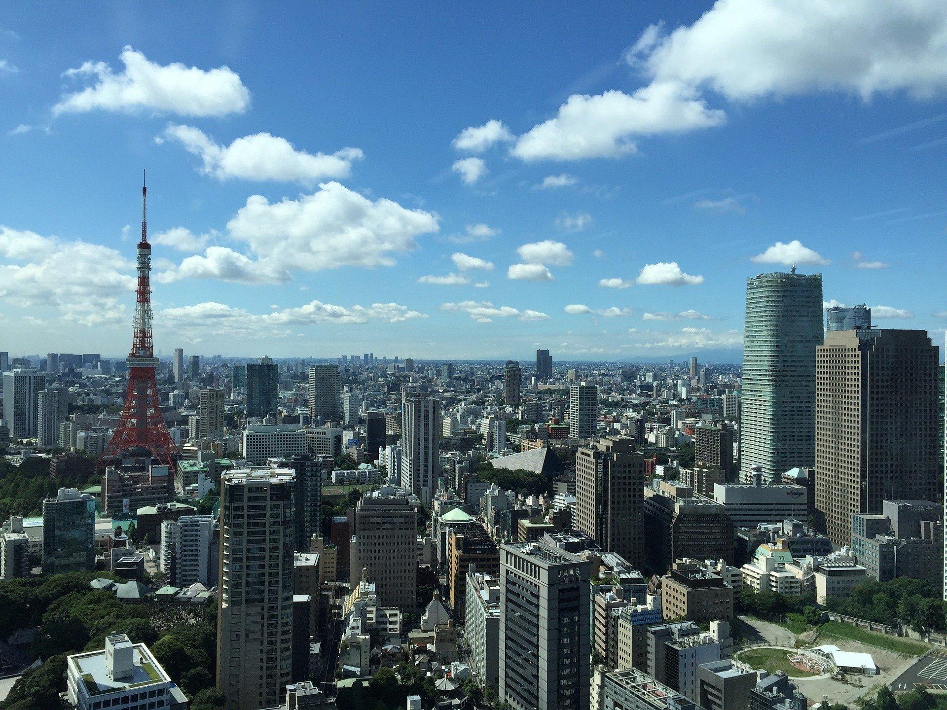 2021年のSDGs達成度ランキングにおいて日本は18位