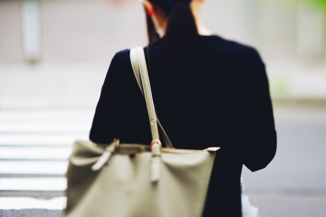 日本における男女格差の現状