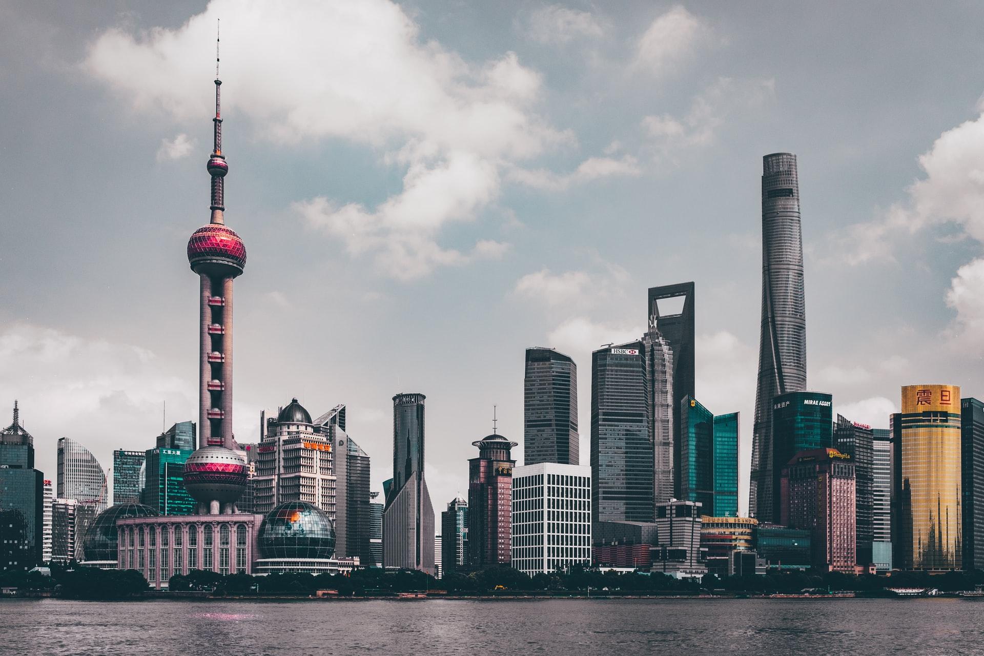 中国の経済格差の現状
