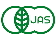 有機JASマーク