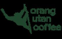 オランウータンコーヒープロジェクト