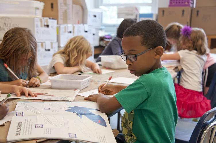 世界の小学生が取り組んでいるごみ問題の対策